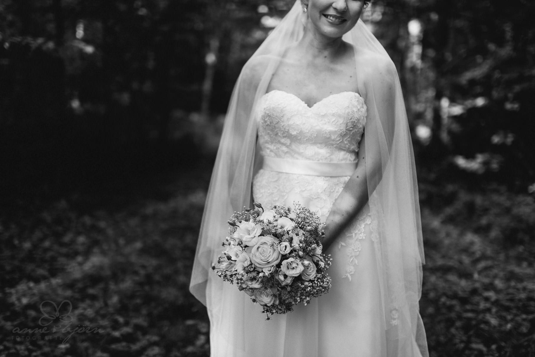 0007 euo 812 0010 - Hochzeit im Schloss Reinbek - Elvira & Olaf