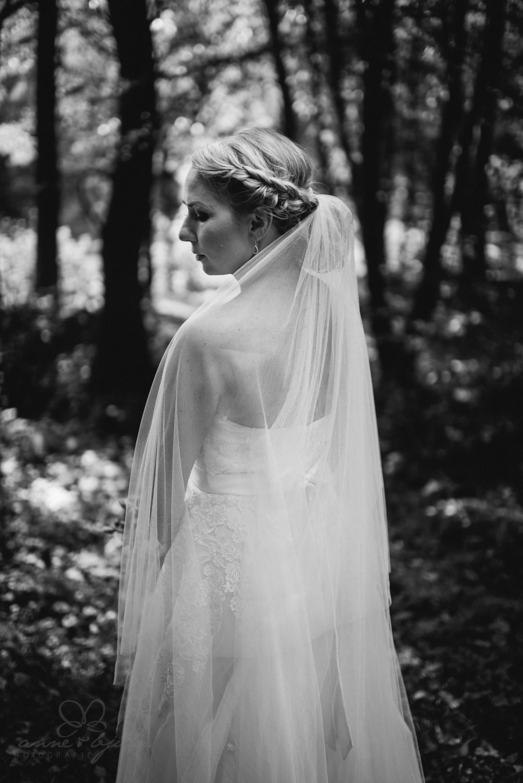 0008 euo 812 0015 - Hochzeit im Schloss Reinbek - Elvira & Olaf