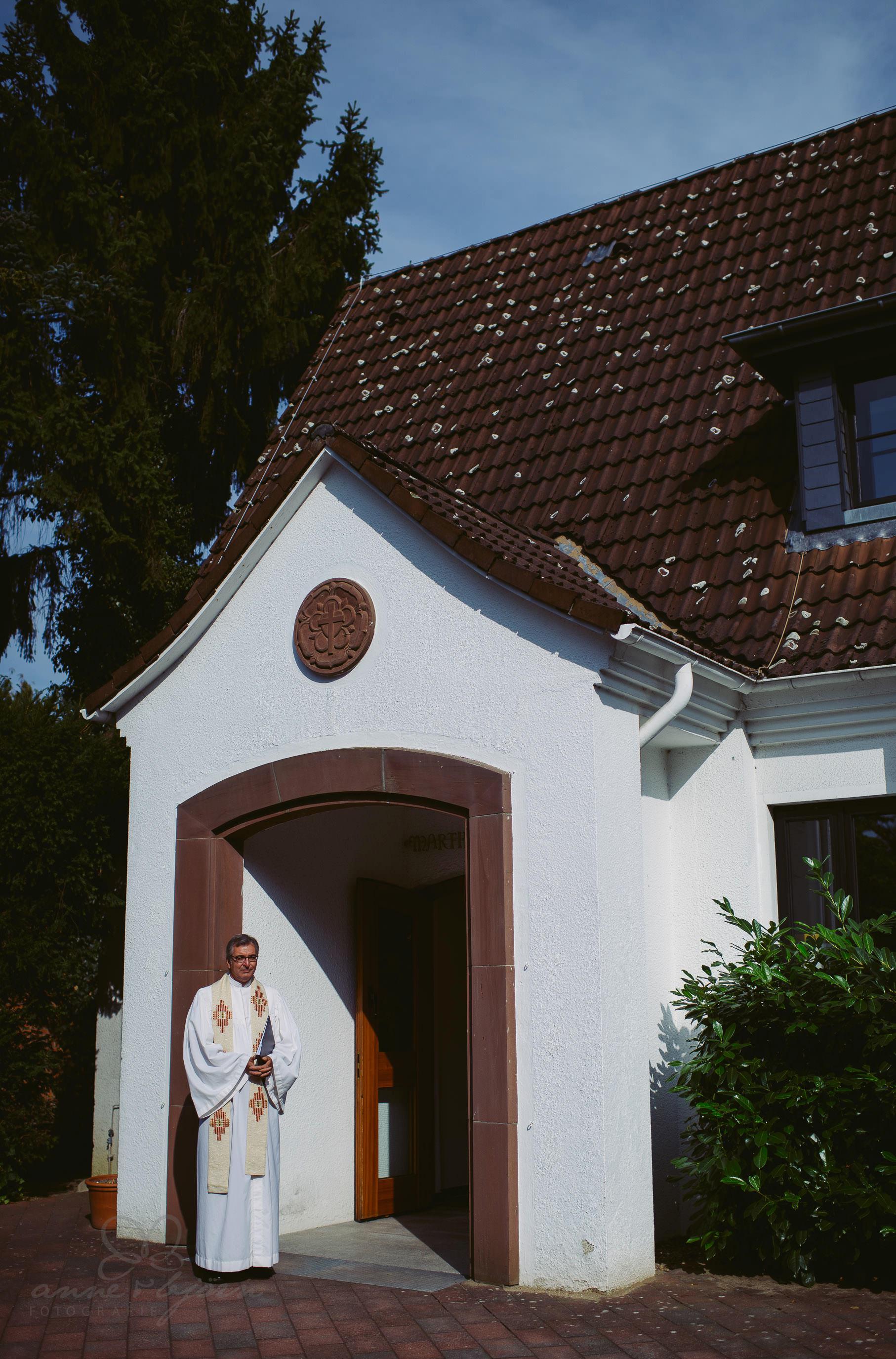0014 euo 812 0081 - Hochzeit im Schloss Reinbek - Elvira & Olaf