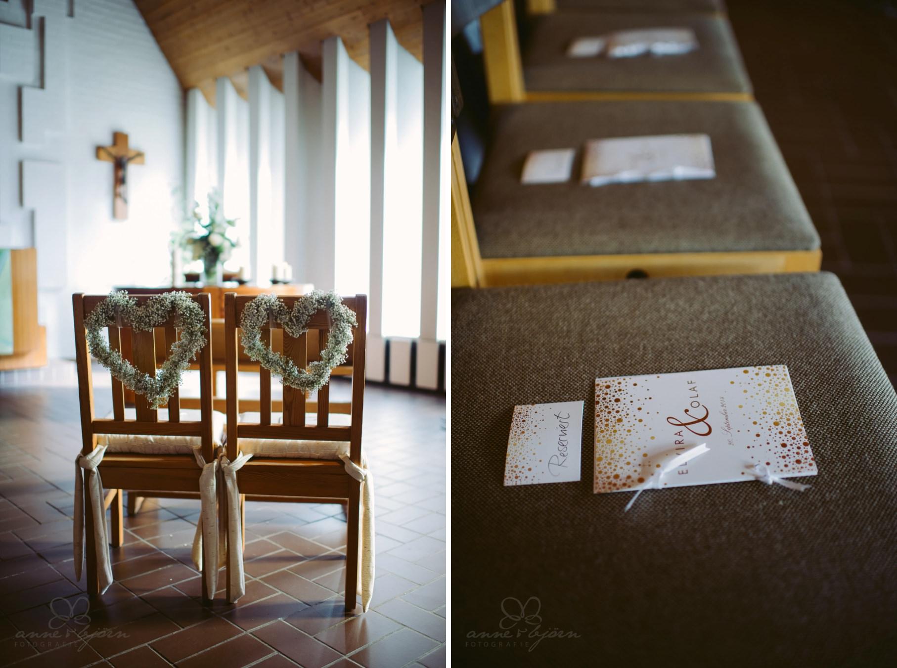 0015 euo 812 0060 - Hochzeit im Schloss Reinbek - Elvira & Olaf