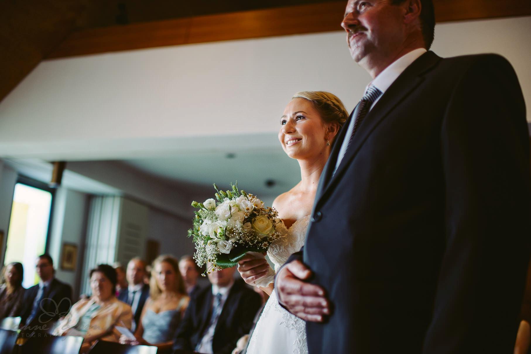 0019 euo 812 0236 - Hochzeit im Schloss Reinbek - Elvira & Olaf