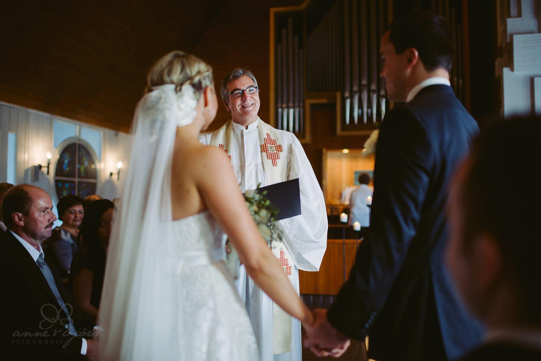 0021 euo 812 0253 - Hochzeit im Schloss Reinbek - Elvira & Olaf