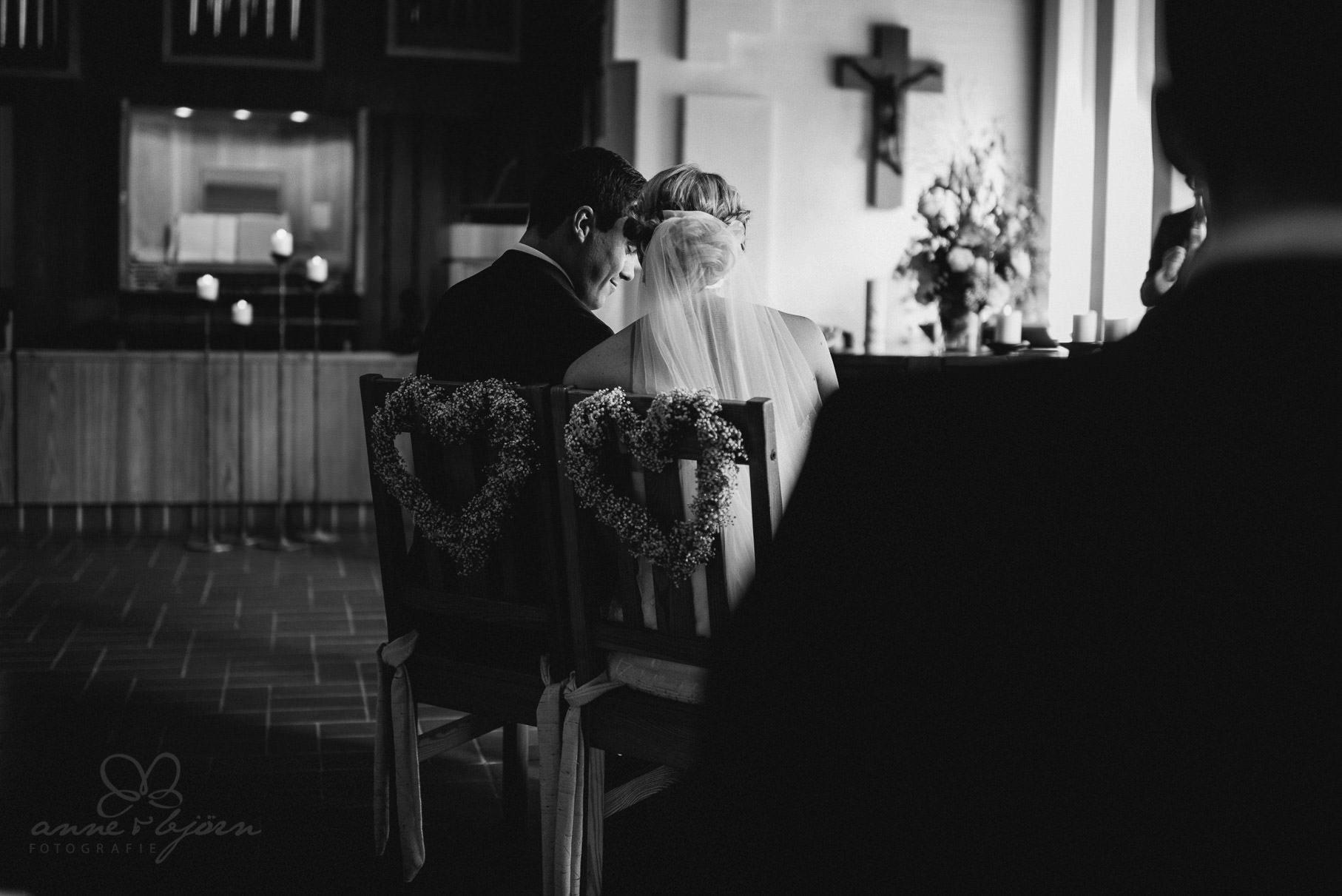 0022 euo 812 0441 - Hochzeit im Schloss Reinbek - Elvira & Olaf