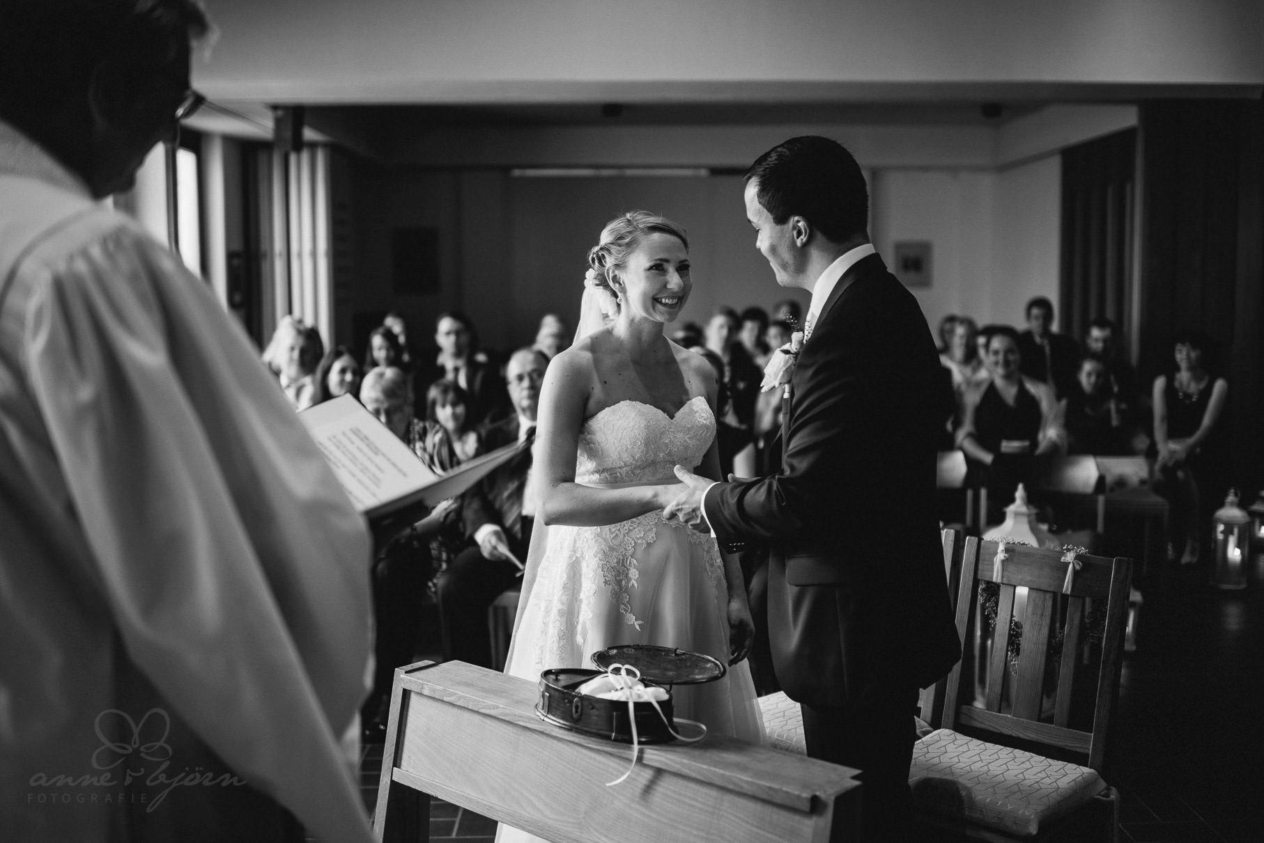 0023 euo 812 0420 - Hochzeit im Schloss Reinbek - Elvira & Olaf