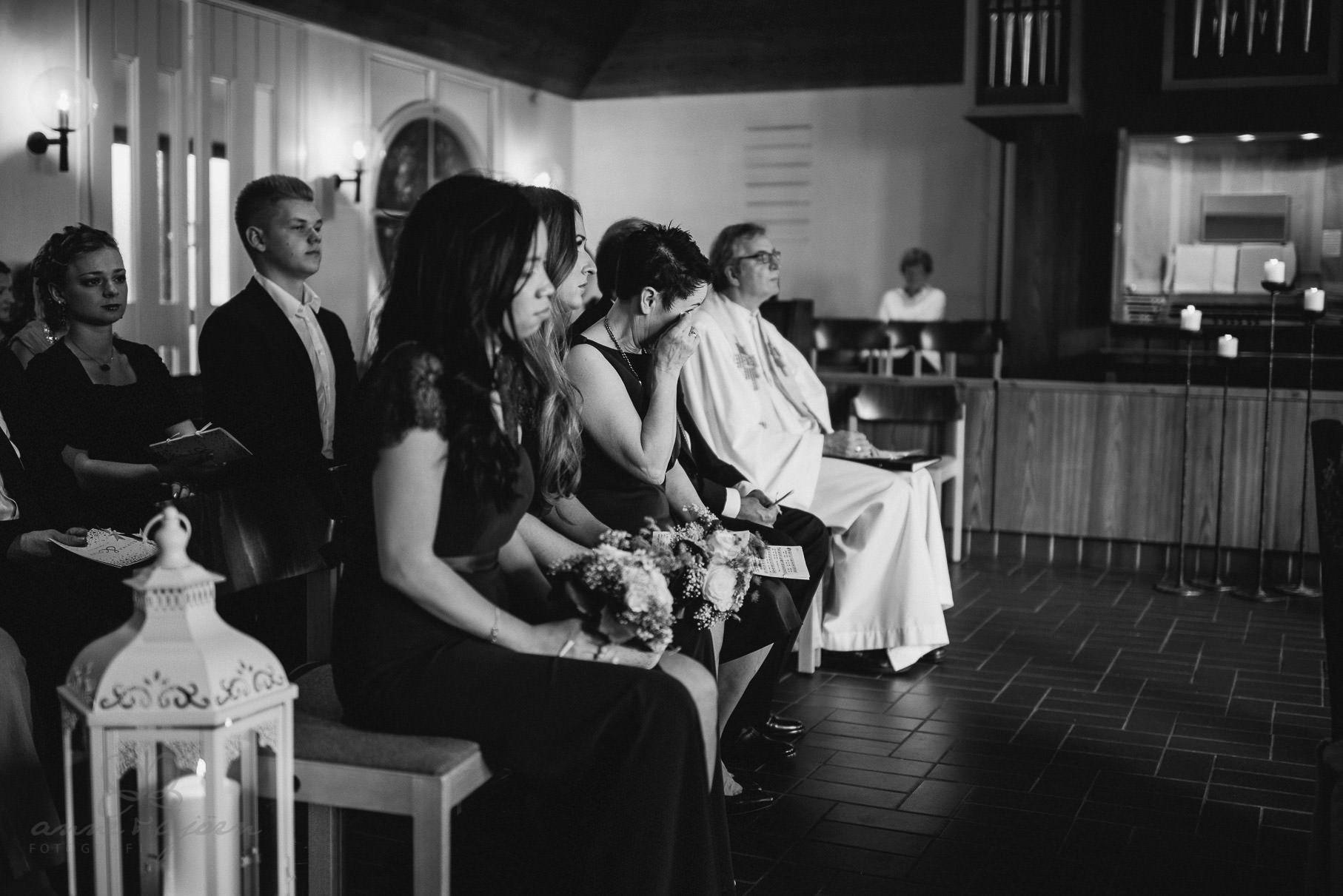 0024 euo 812 0450 - Hochzeit im Schloss Reinbek - Elvira & Olaf