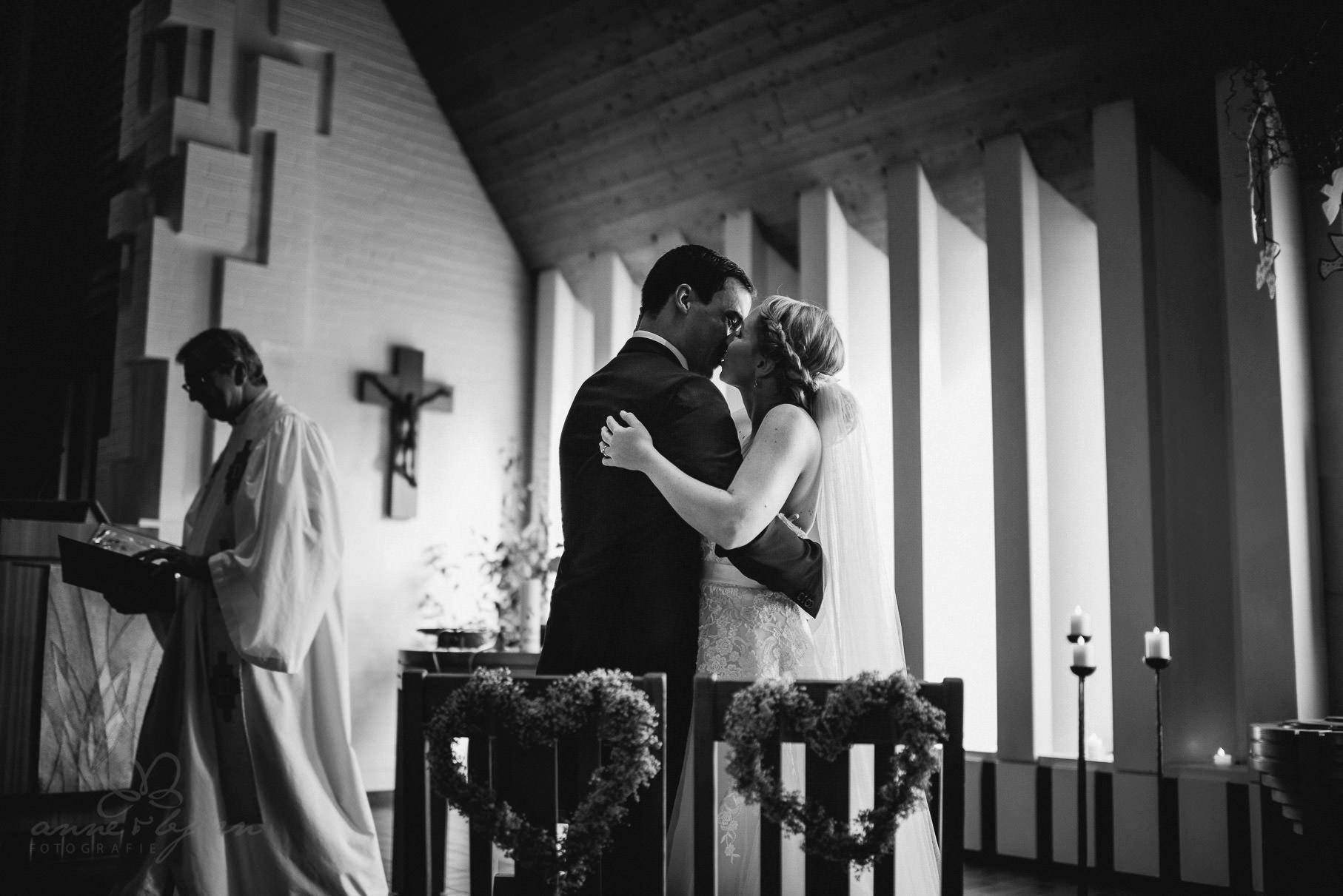 0025 euo 812 0432 - Hochzeit im Schloss Reinbek - Elvira & Olaf