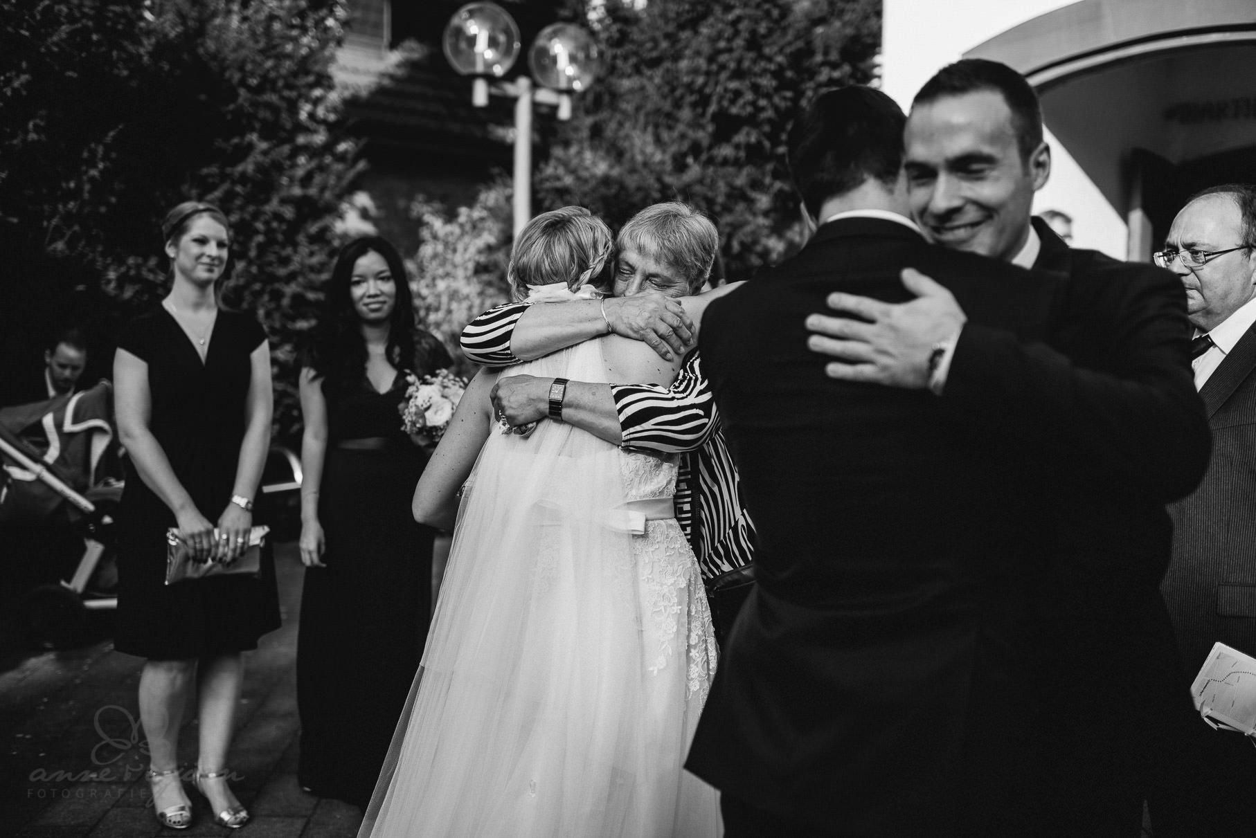 0029 euo 812 0519 - Hochzeit im Schloss Reinbek - Elvira & Olaf