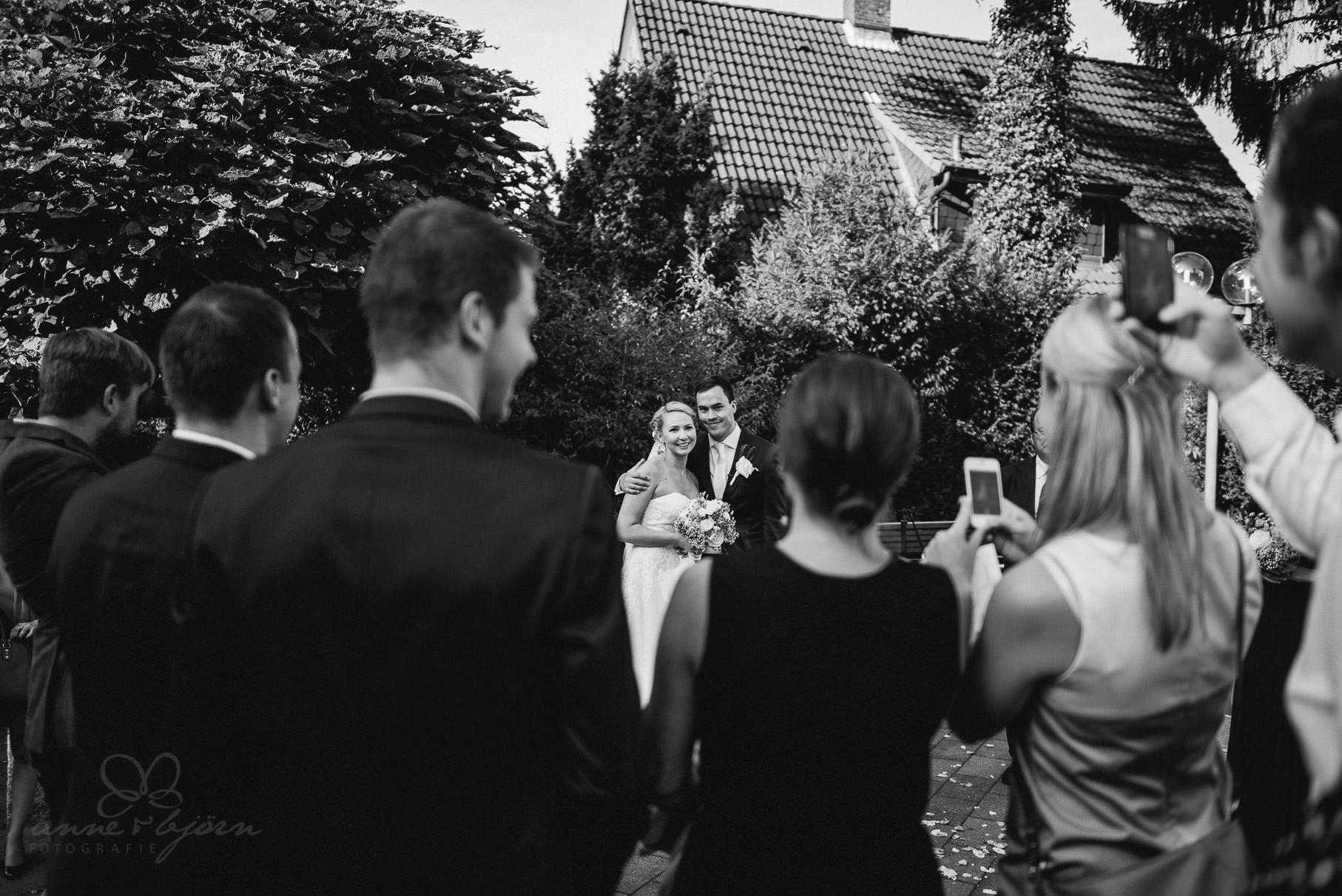 0031 euo 812 0678 - Hochzeit im Schloss Reinbek - Elvira & Olaf