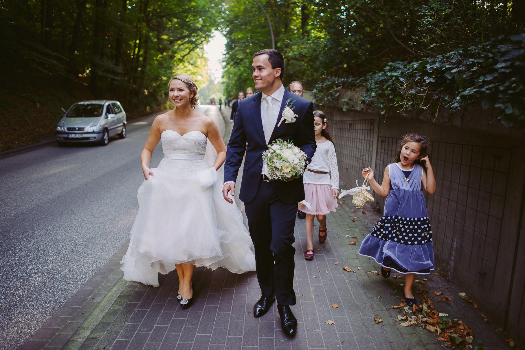 0033 euo 812 0783 - Hochzeit im Schloss Reinbek - Elvira & Olaf
