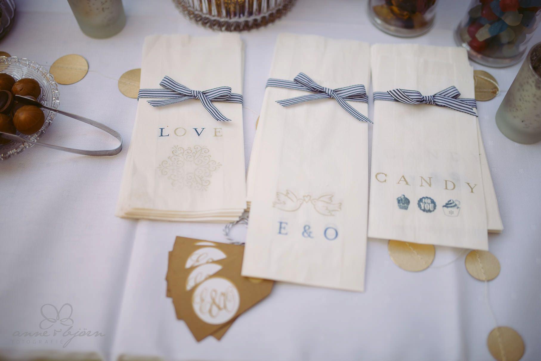 0037 euo 812 0824 - Hochzeit im Schloss Reinbek - Elvira & Olaf