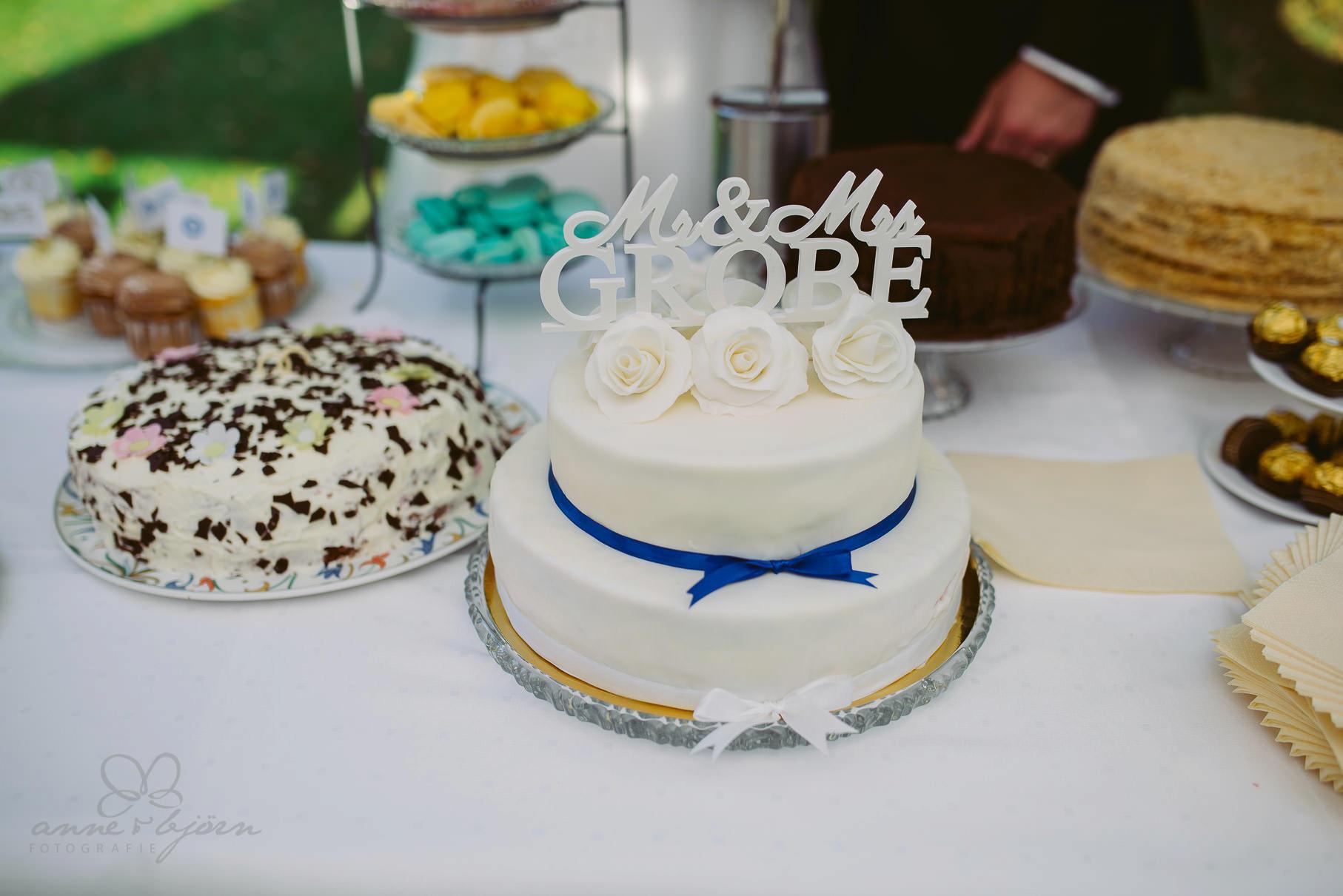 0038 euo 812 0887 - Hochzeit im Schloss Reinbek - Elvira & Olaf