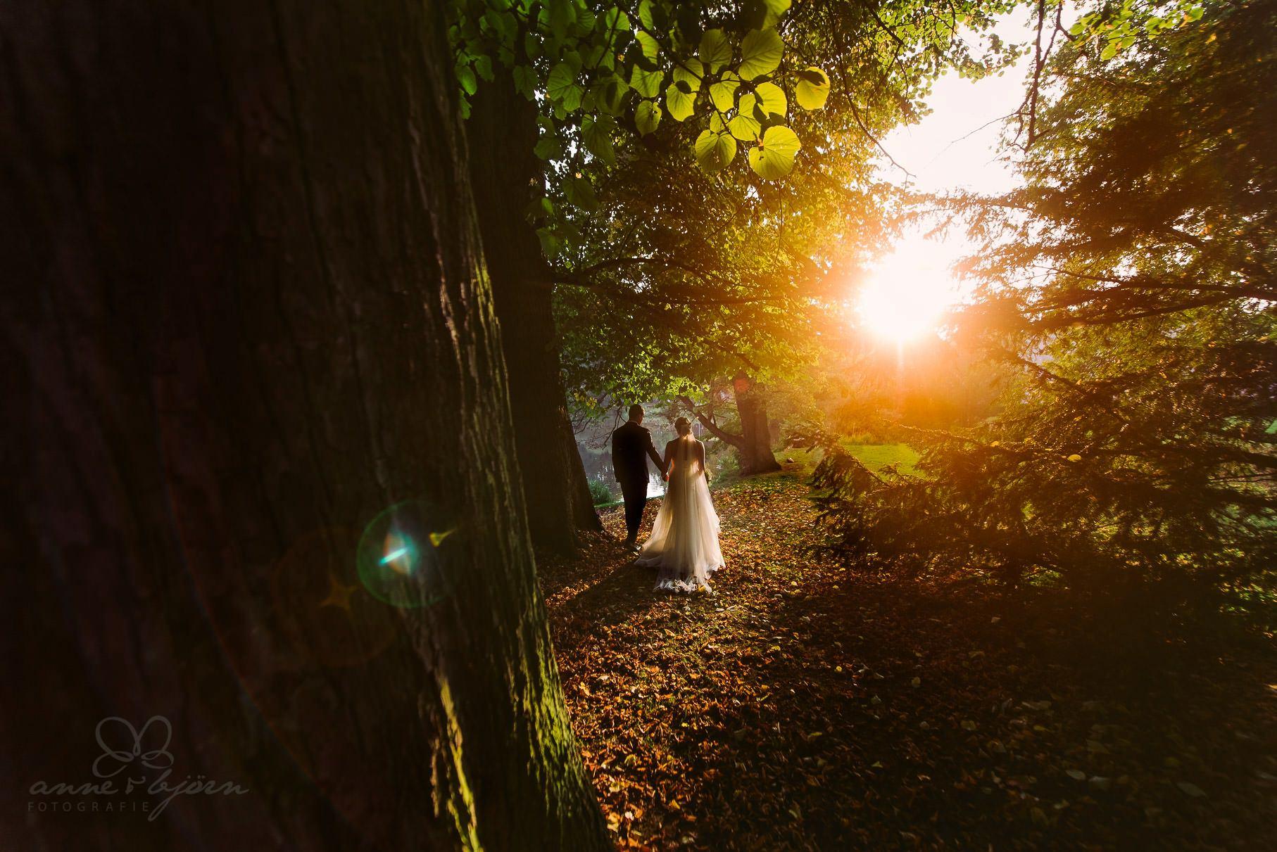 0044 euo 812 1195 bearbeitet - Hochzeit im Schloss Reinbek - Elvira & Olaf