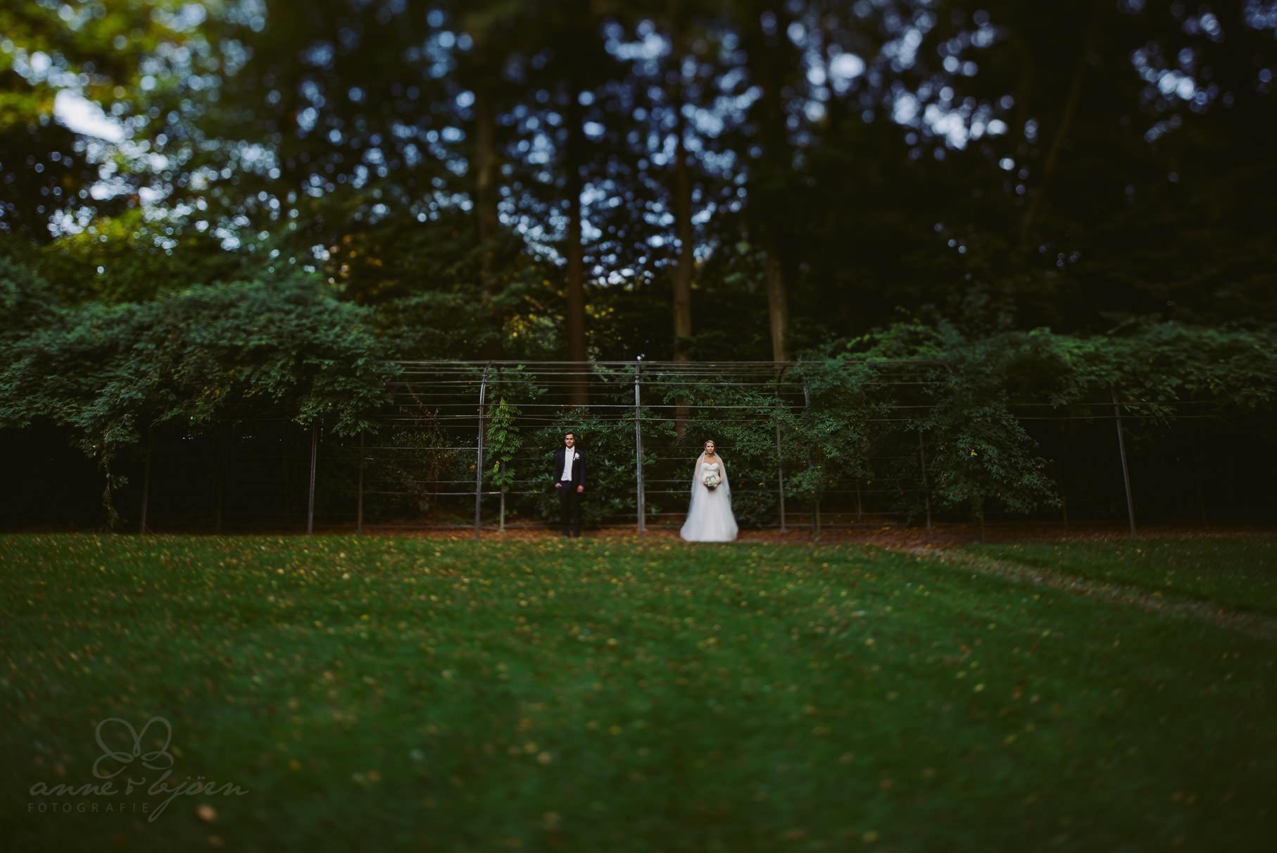 0045 euo 812 1275 - Hochzeit im Schloss Reinbek - Elvira & Olaf