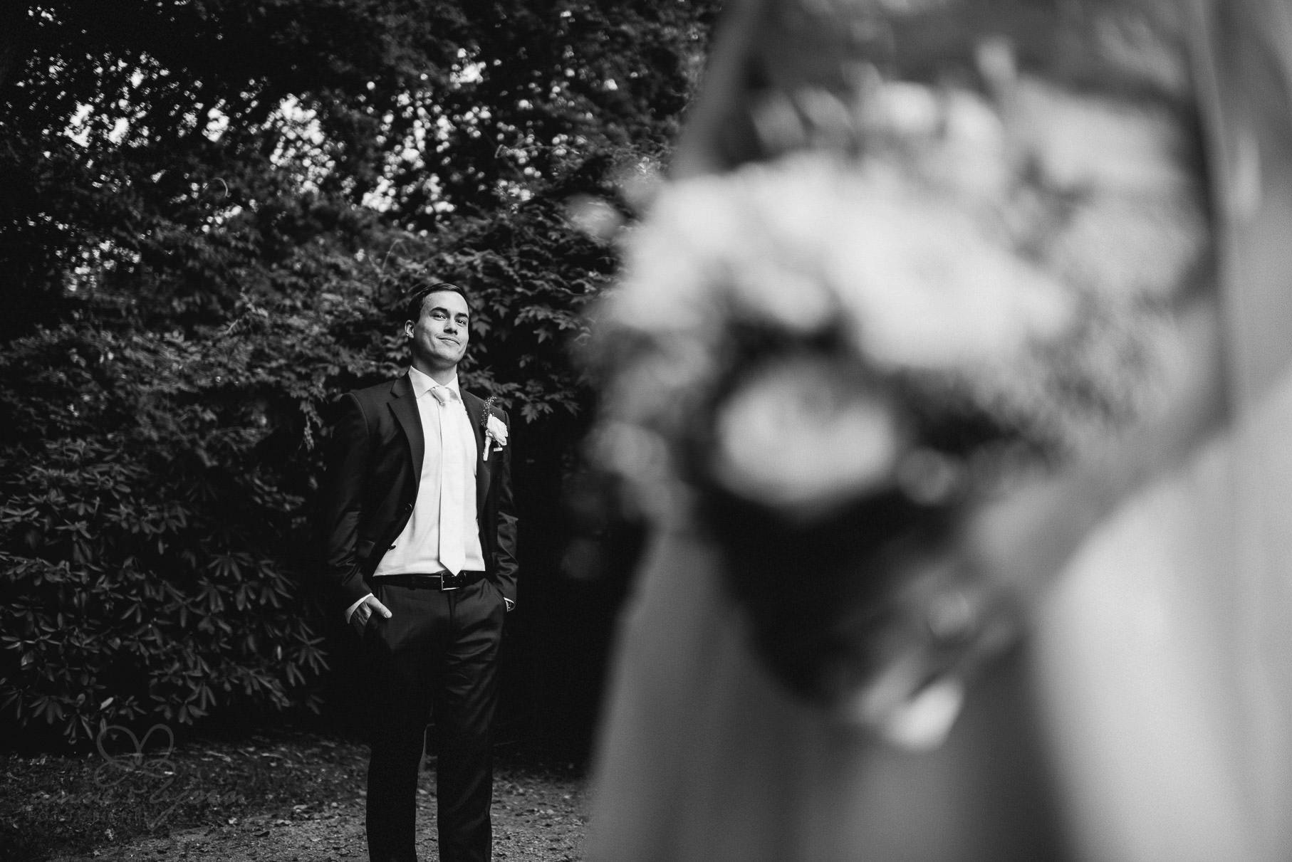 0048 euo 812 1370 - Hochzeit im Schloss Reinbek - Elvira & Olaf