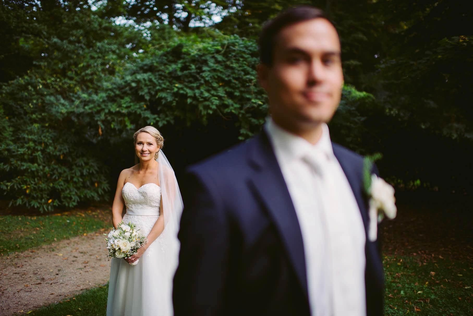 0049 euo 812 1381 - Hochzeit im Schloss Reinbek - Elvira & Olaf