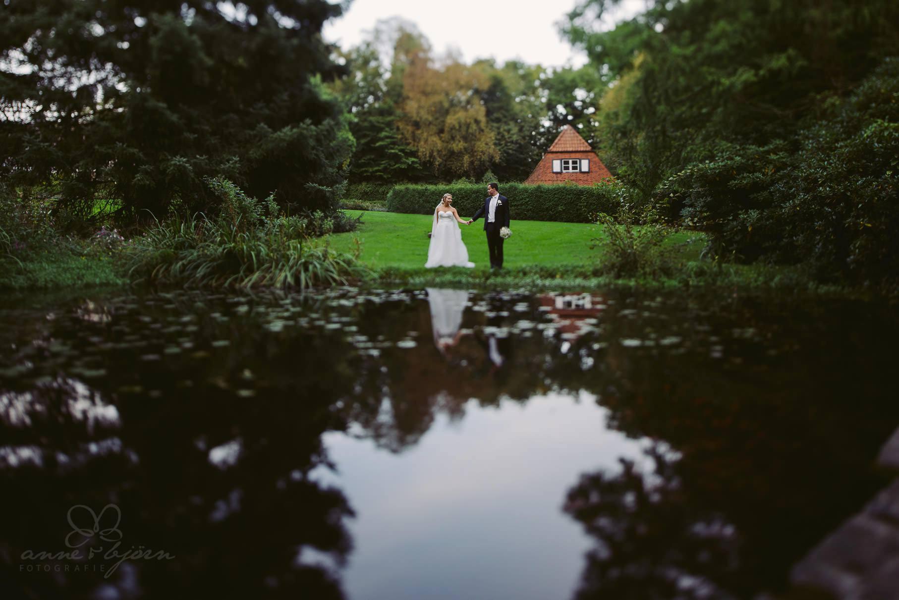 0050 euo 812 1503 bearbeitet - Hochzeit im Schloss Reinbek - Elvira & Olaf
