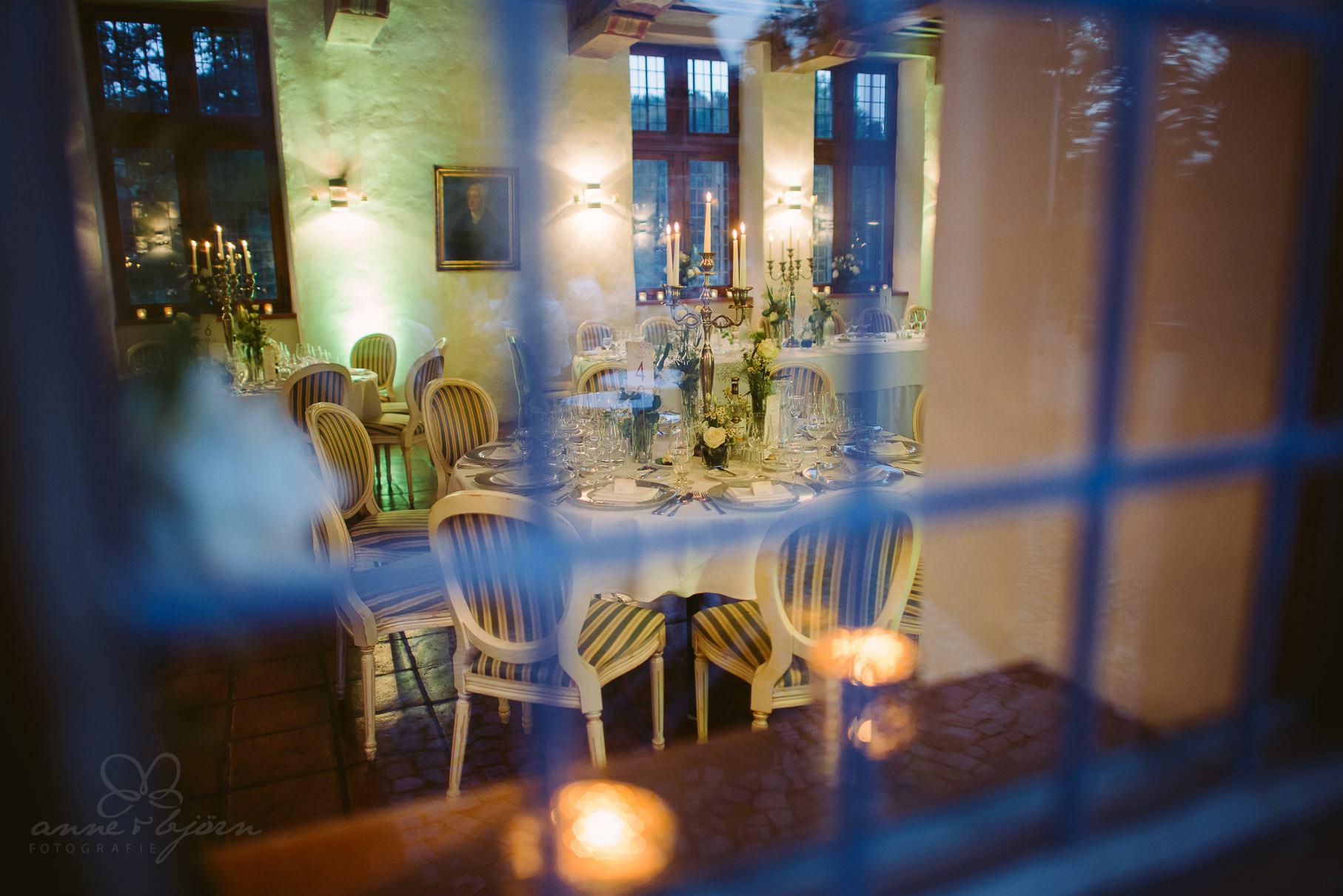0055 euo 812 1720 - Hochzeit im Schloss Reinbek - Elvira & Olaf