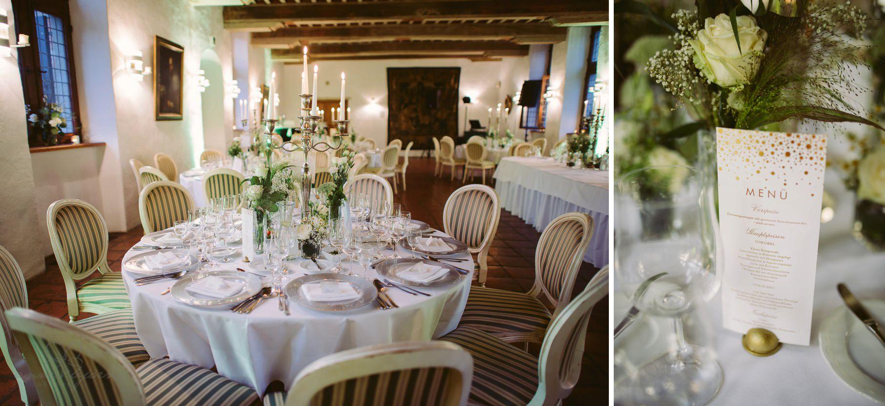0056 euo 812 1706 - Hochzeit im Schloss Reinbek - Elvira & Olaf