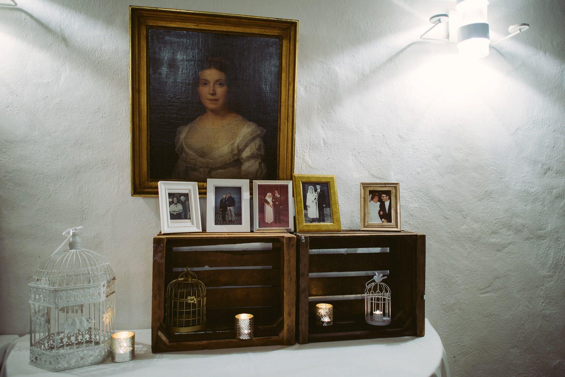 0058 euo 812 1714 - Hochzeit im Schloss Reinbek - Elvira & Olaf