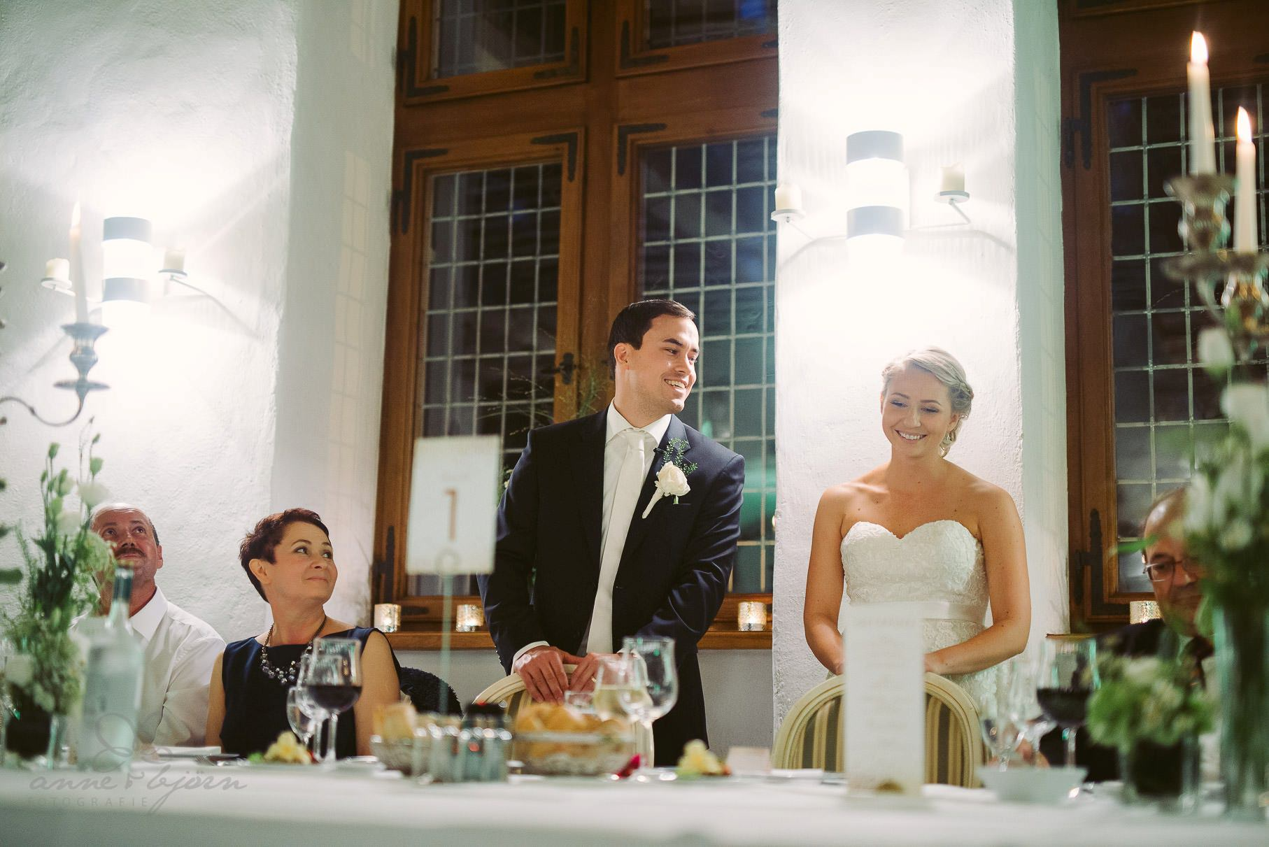 0059 euo 812 1864 - Hochzeit im Schloss Reinbek - Elvira & Olaf