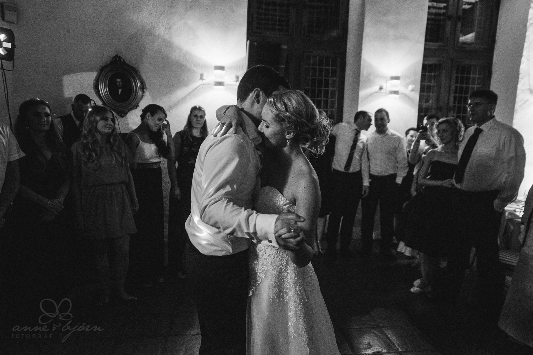 0063 euo 812 2046 - Hochzeit im Schloss Reinbek - Elvira & Olaf