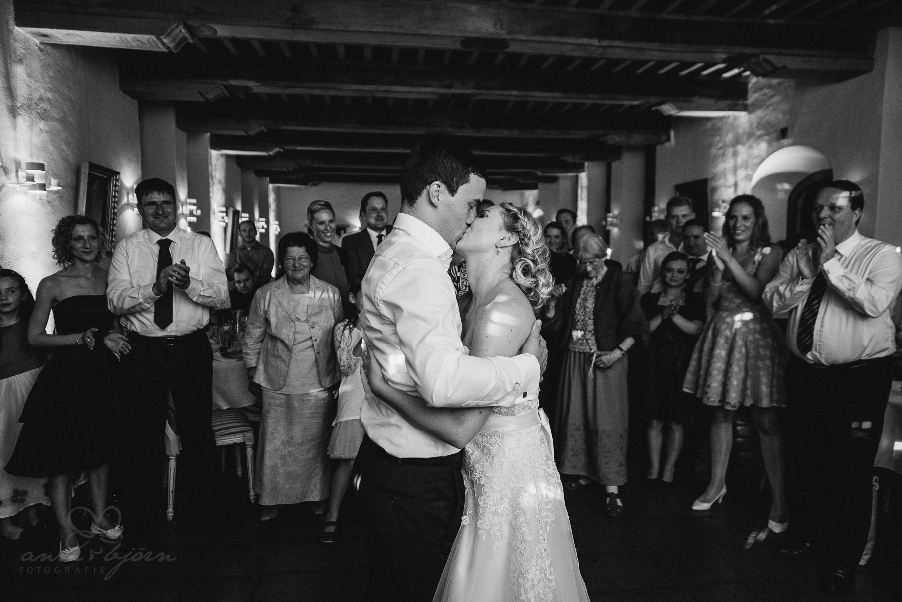 0064 euo 812 2076 - Hochzeit im Schloss Reinbek - Elvira & Olaf