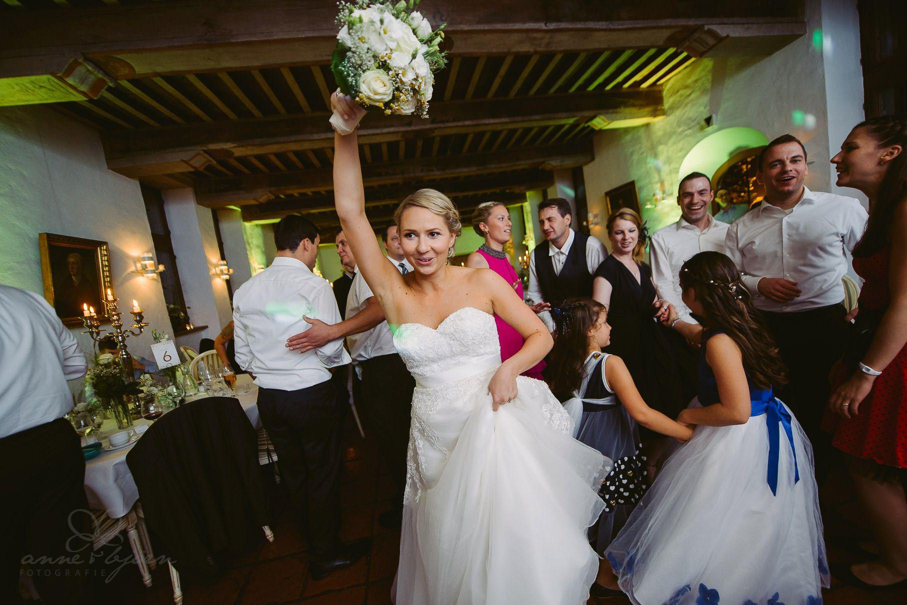 0068 euo 812 2382 - Hochzeit im Schloss Reinbek - Elvira & Olaf