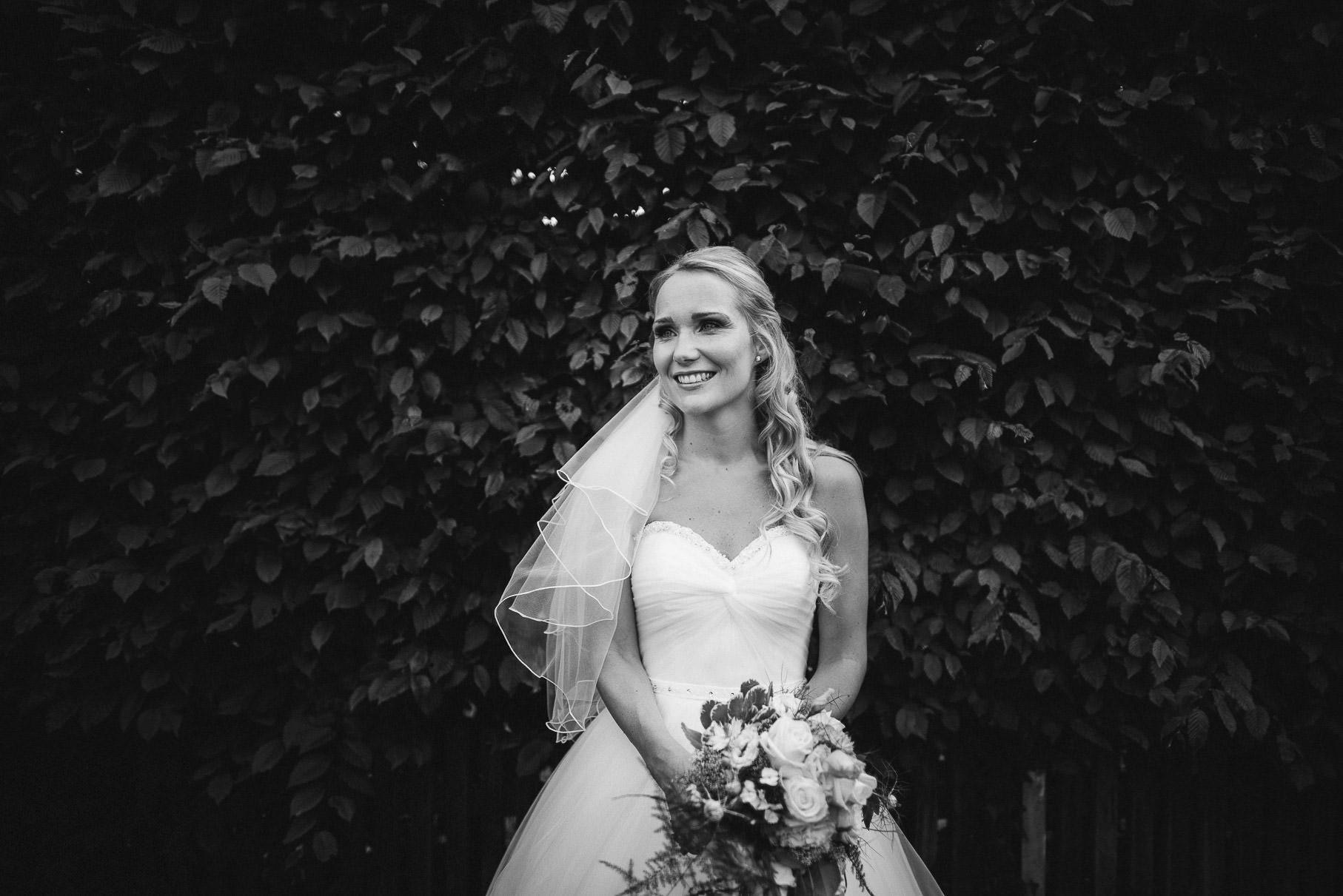 0012 jus 812 8726 - Hochzeit im Wasserturm Lüneburg - Jenny & Sascha