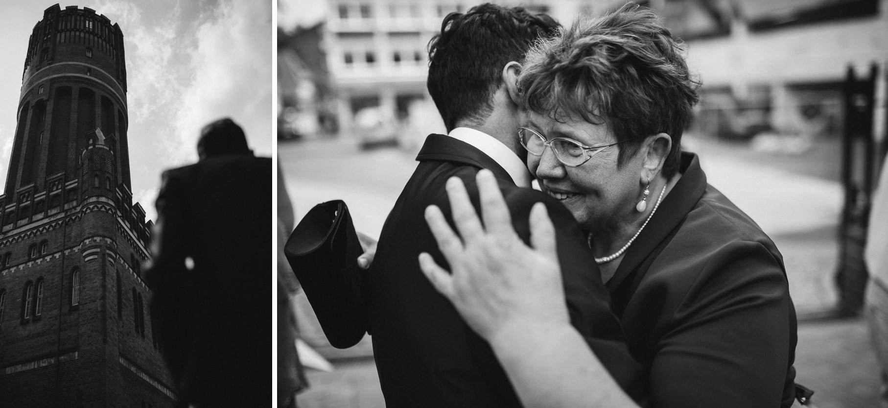0019 jus 811 9303 - Hochzeit im Wasserturm Lüneburg - Jenny & Sascha