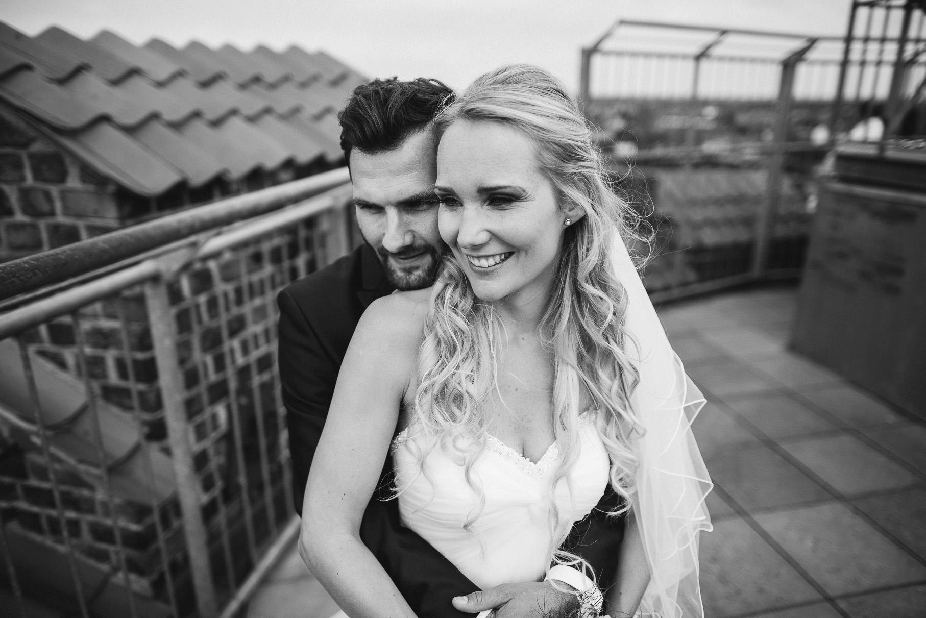 0040 jus 812 9126 - Hochzeit im Wasserturm Lüneburg - Jenny & Sascha