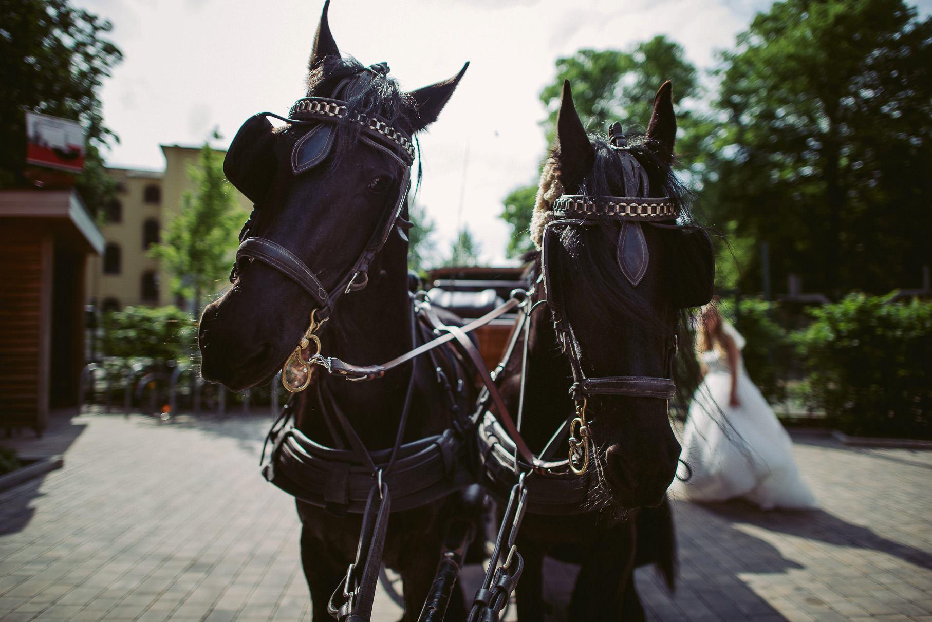 0045 jus 812 9352 - Hochzeit im Wasserturm Lüneburg - Jenny & Sascha