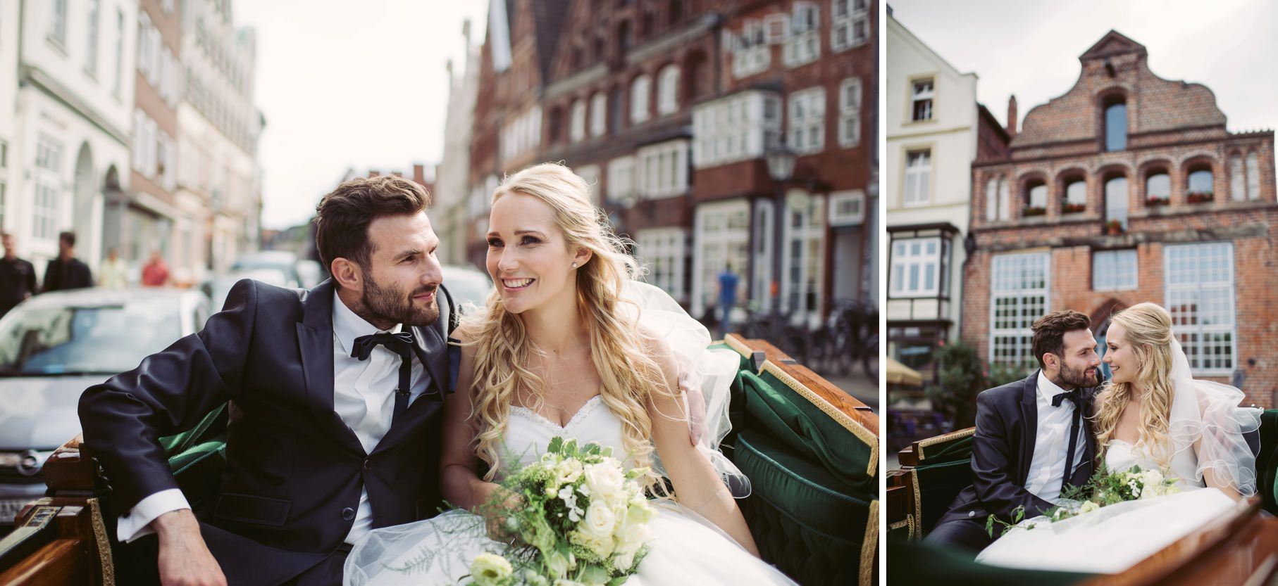 0047 jus 812 9422 - Hochzeit im Wasserturm Lüneburg - Jenny & Sascha