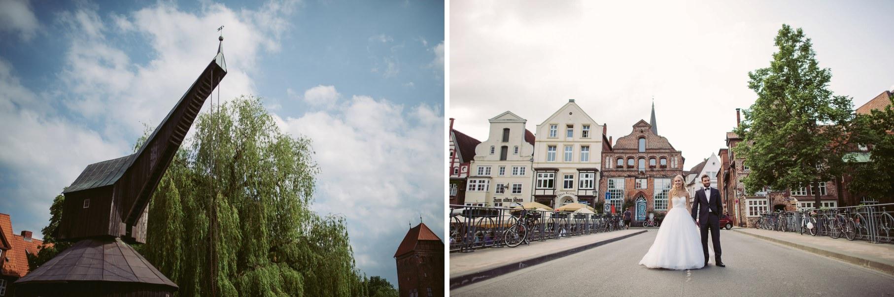 0049 jus 811 9932 - Hochzeit im Wasserturm Lüneburg - Jenny & Sascha