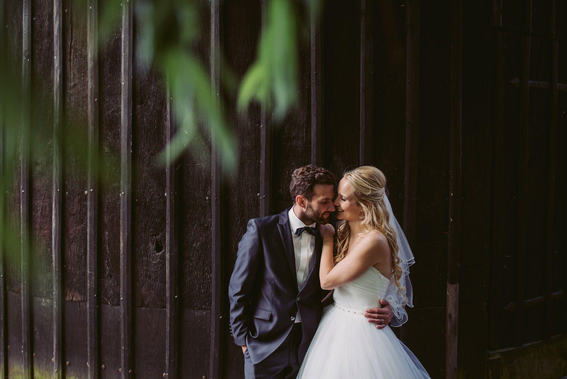 0052 jus 812 9527 - Hochzeit im Wasserturm Lüneburg - Jenny & Sascha