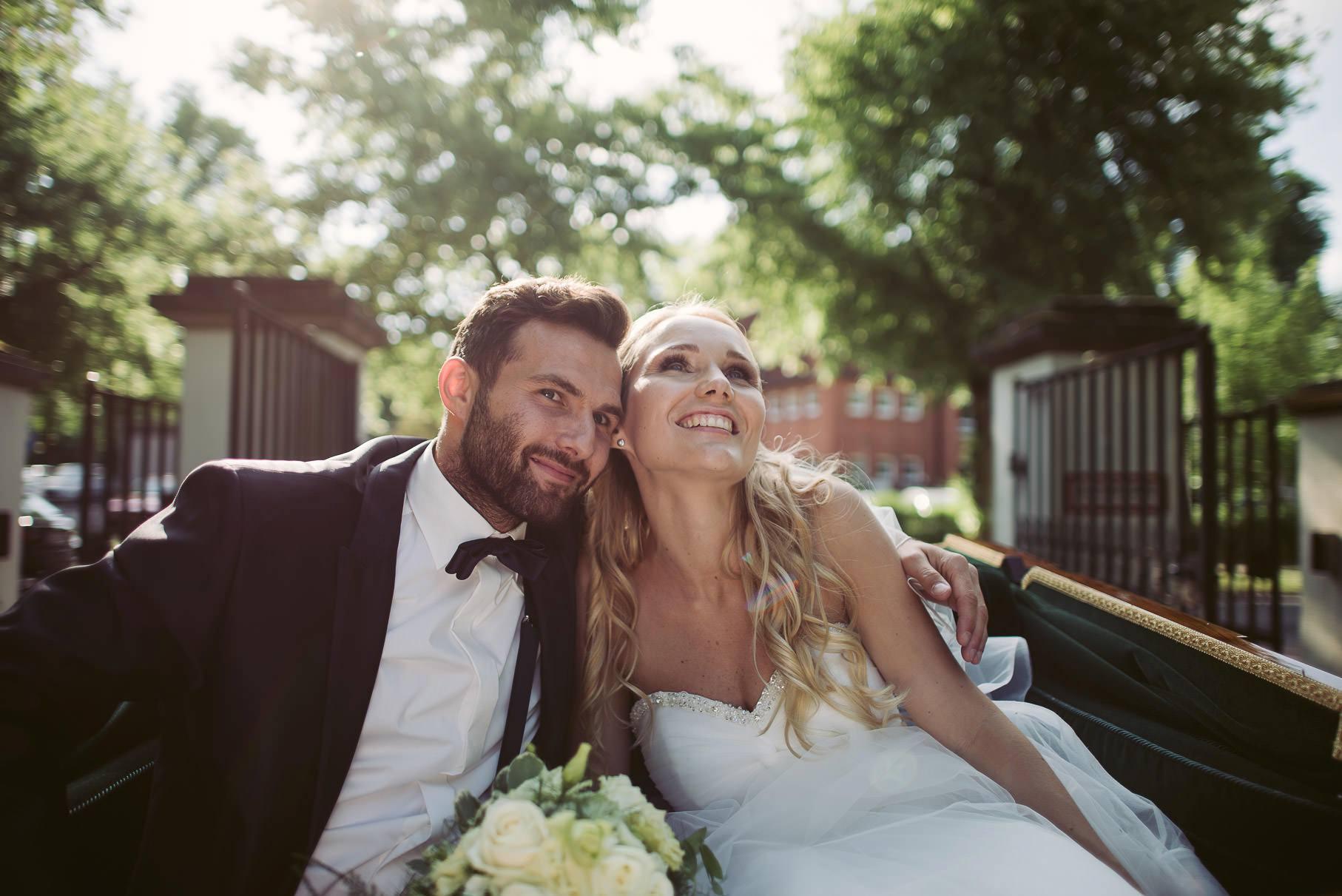 0064 jus 811 0256 - Hochzeit im Wasserturm Lüneburg - Jenny & Sascha