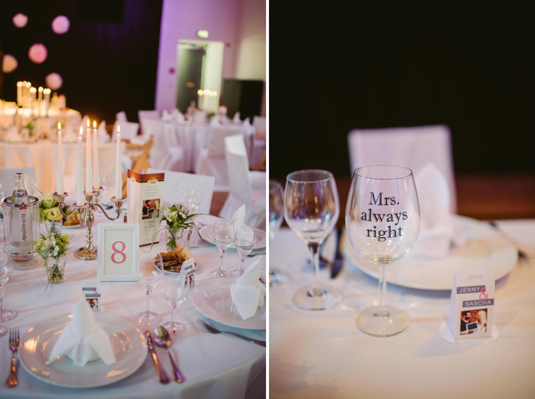 0070 jus 812 9843 - Hochzeit im Wasserturm Lüneburg - Jenny & Sascha