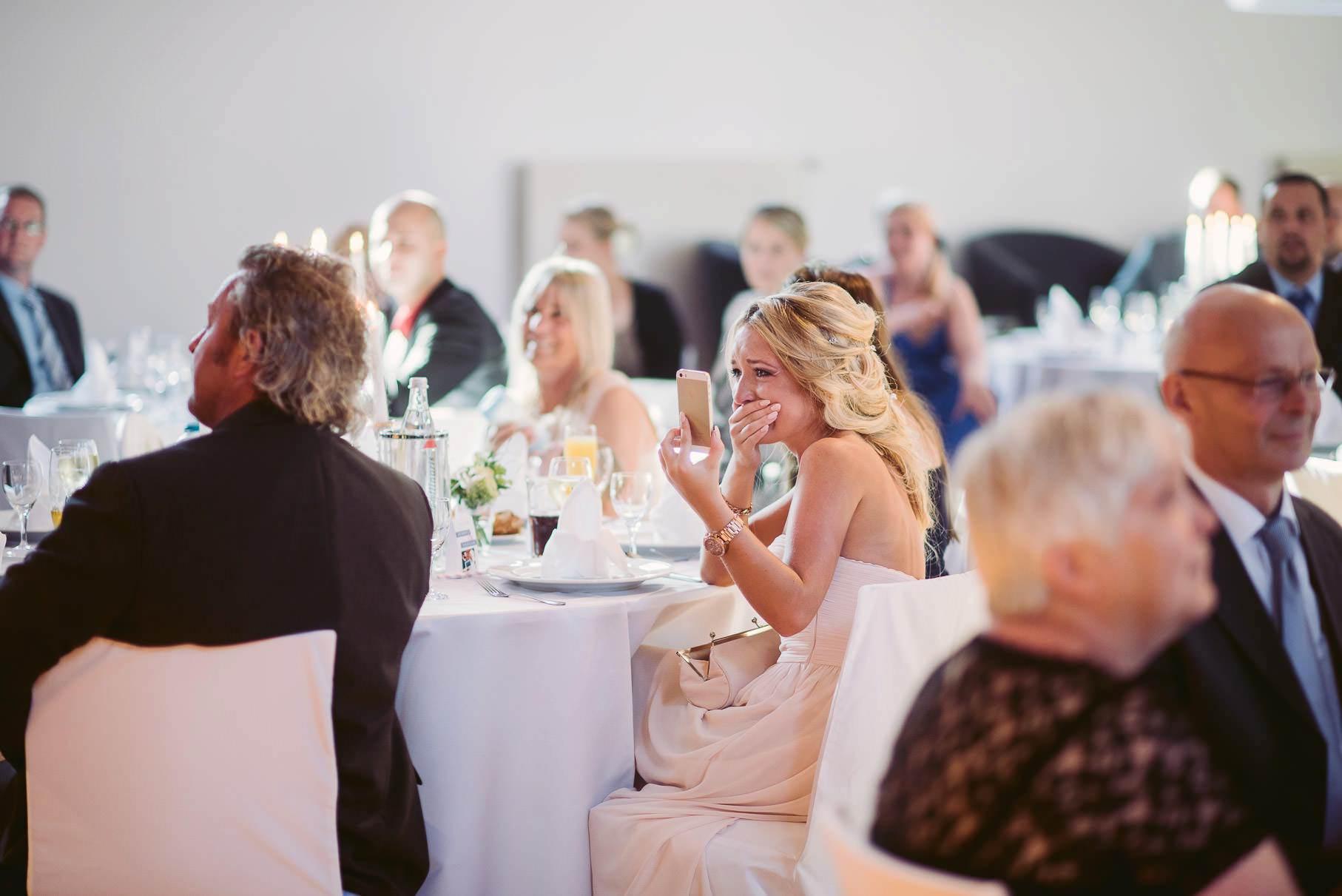 0075 jus 812 0014 - Hochzeit im Wasserturm Lüneburg - Jenny & Sascha