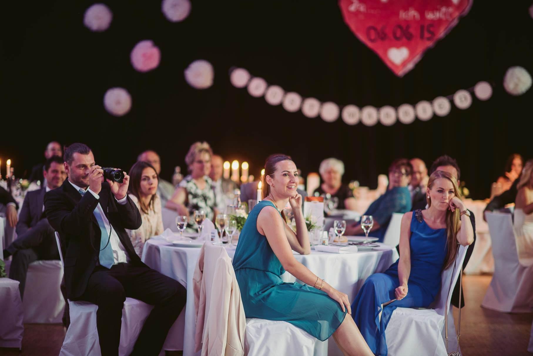0078 jus 812 0142 - Hochzeit im Wasserturm Lüneburg - Jenny & Sascha
