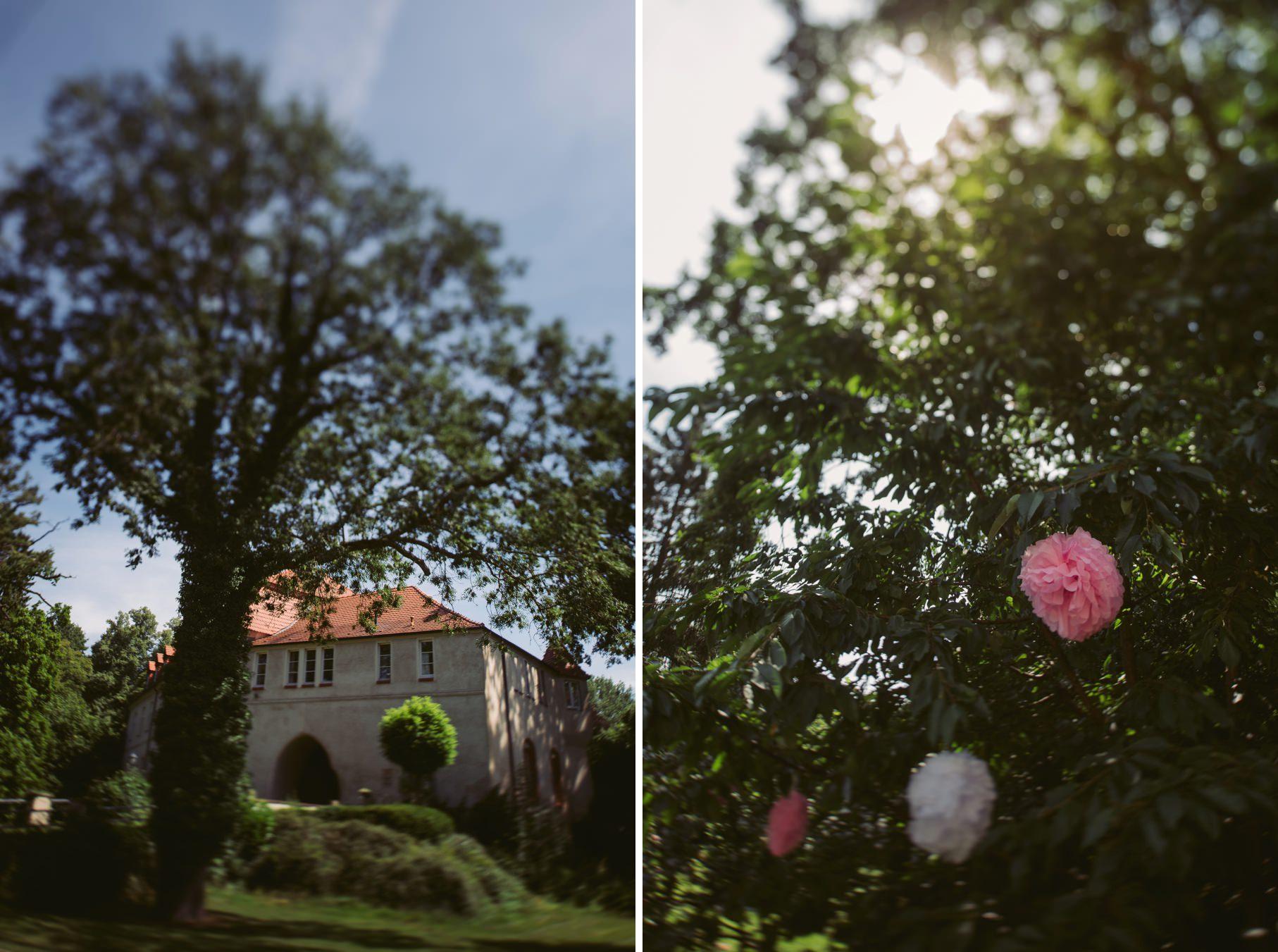 0001 schloss neuhausen hochzeitsfotograf hamburg anne bjoern - Hochzeit auf Schloss Neuhausen - Anne & Sebastian