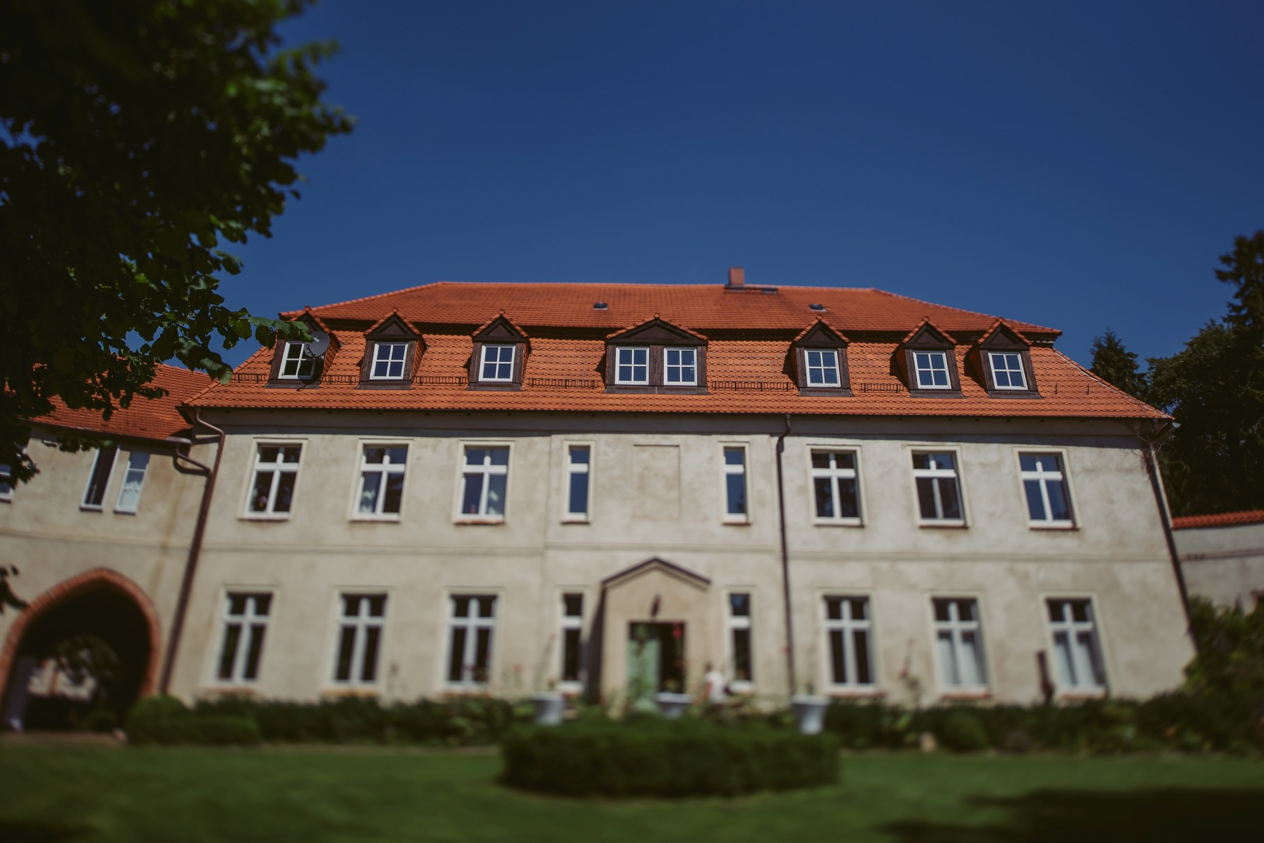 0003 schloss neuhausen hochzeitsfotograf hamburg anne bjoern - Hochzeit auf Schloss Neuhausen - Anne & Sebastian