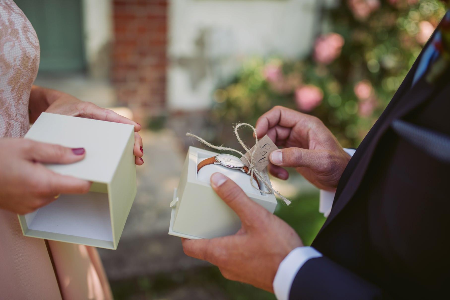 0025 schloss neuhausen hochzeitsfotograf hamburg anne bjoern - Hochzeit auf Schloss Neuhausen - Anne & Sebastian
