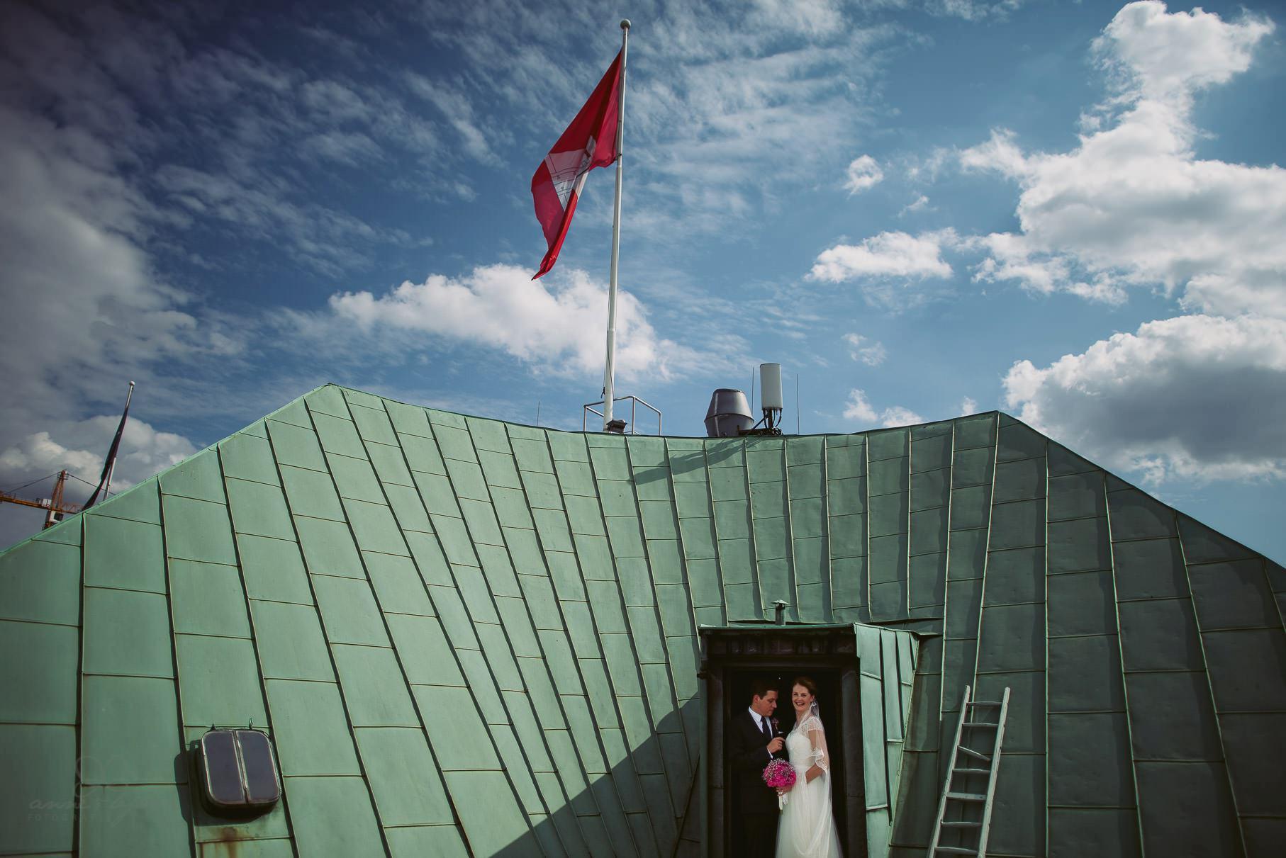 0027 aud blog 811 0003 - Hochzeit an der Hamburger Elbe - Ann-Katrin & Daniel