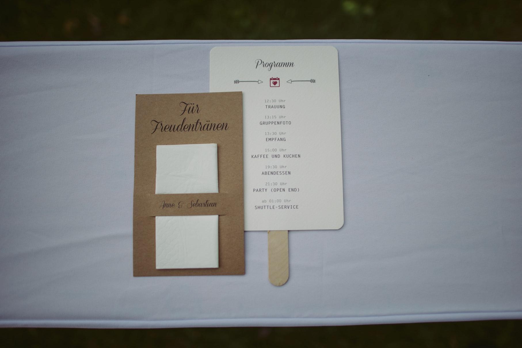 0028 schloss neuhausen hochzeitsfotograf hamburg anne bjoern - Hochzeit auf Schloss Neuhausen - Anne & Sebastian