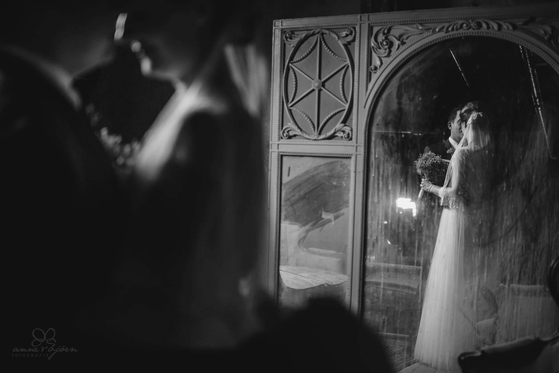 0029 aud blog d75 1263 - Hochzeit an der Hamburger Elbe - Ann-Katrin & Daniel