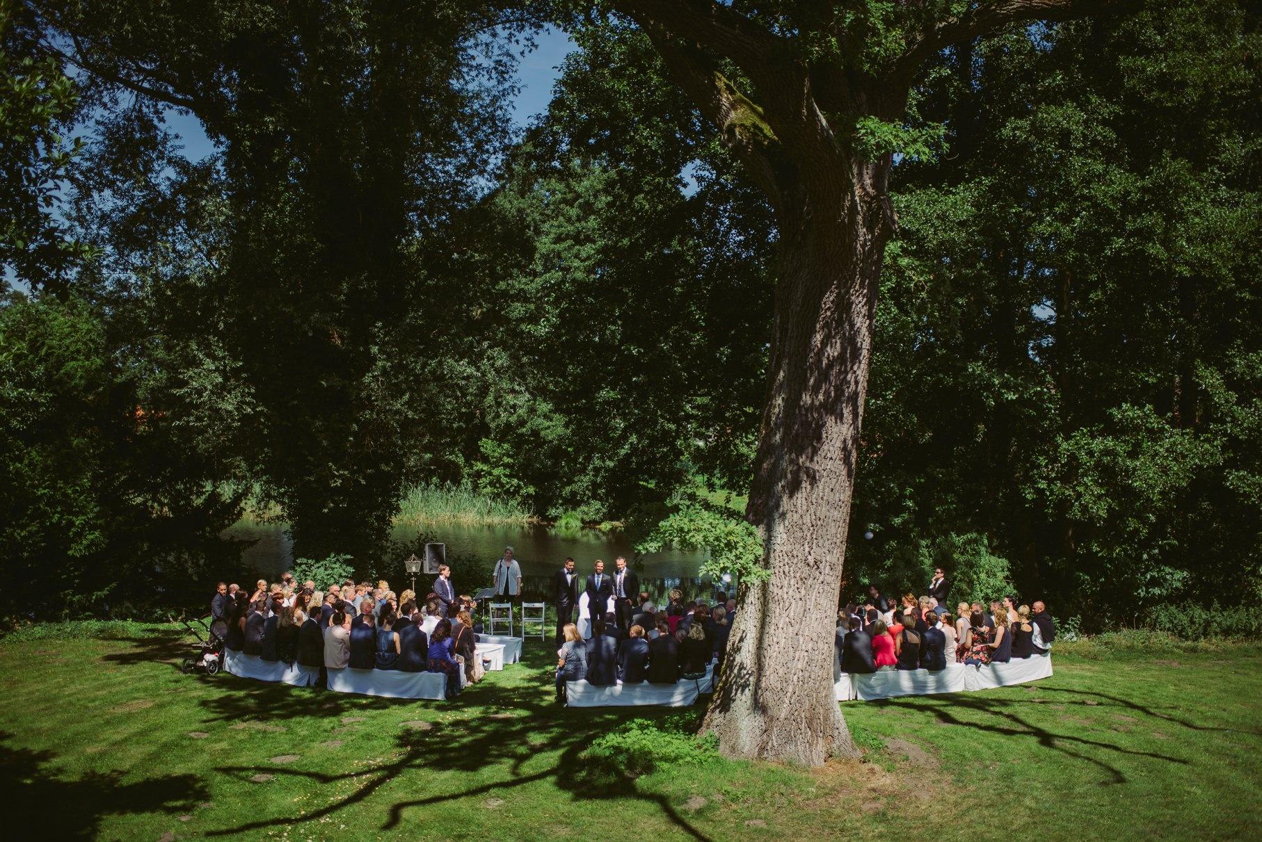 0030 schloss neuhausen hochzeitsfotograf hamburg anne bjoern - Hochzeit auf Schloss Neuhausen - Anne & Sebastian