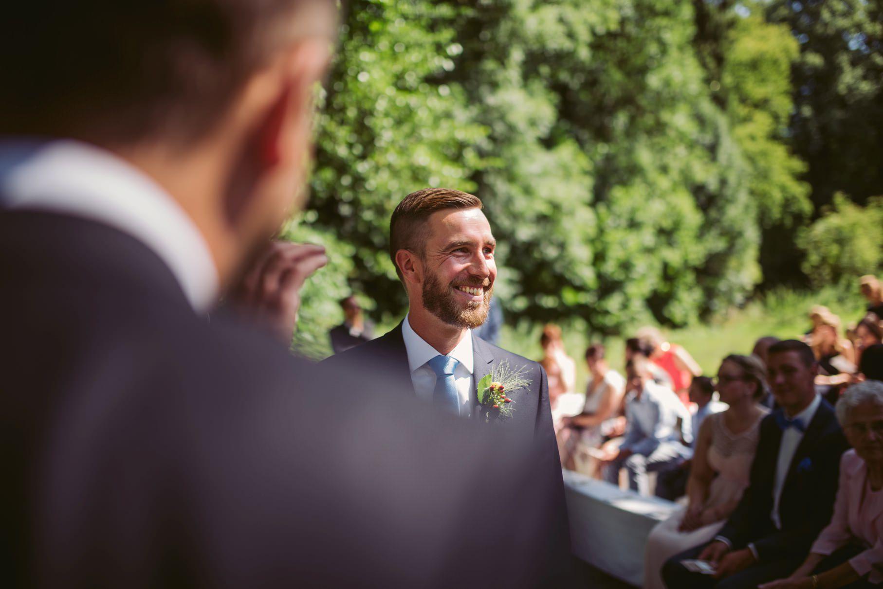 0031 schloss neuhausen hochzeitsfotograf hamburg anne bjoern - Hochzeit auf Schloss Neuhausen - Anne & Sebastian