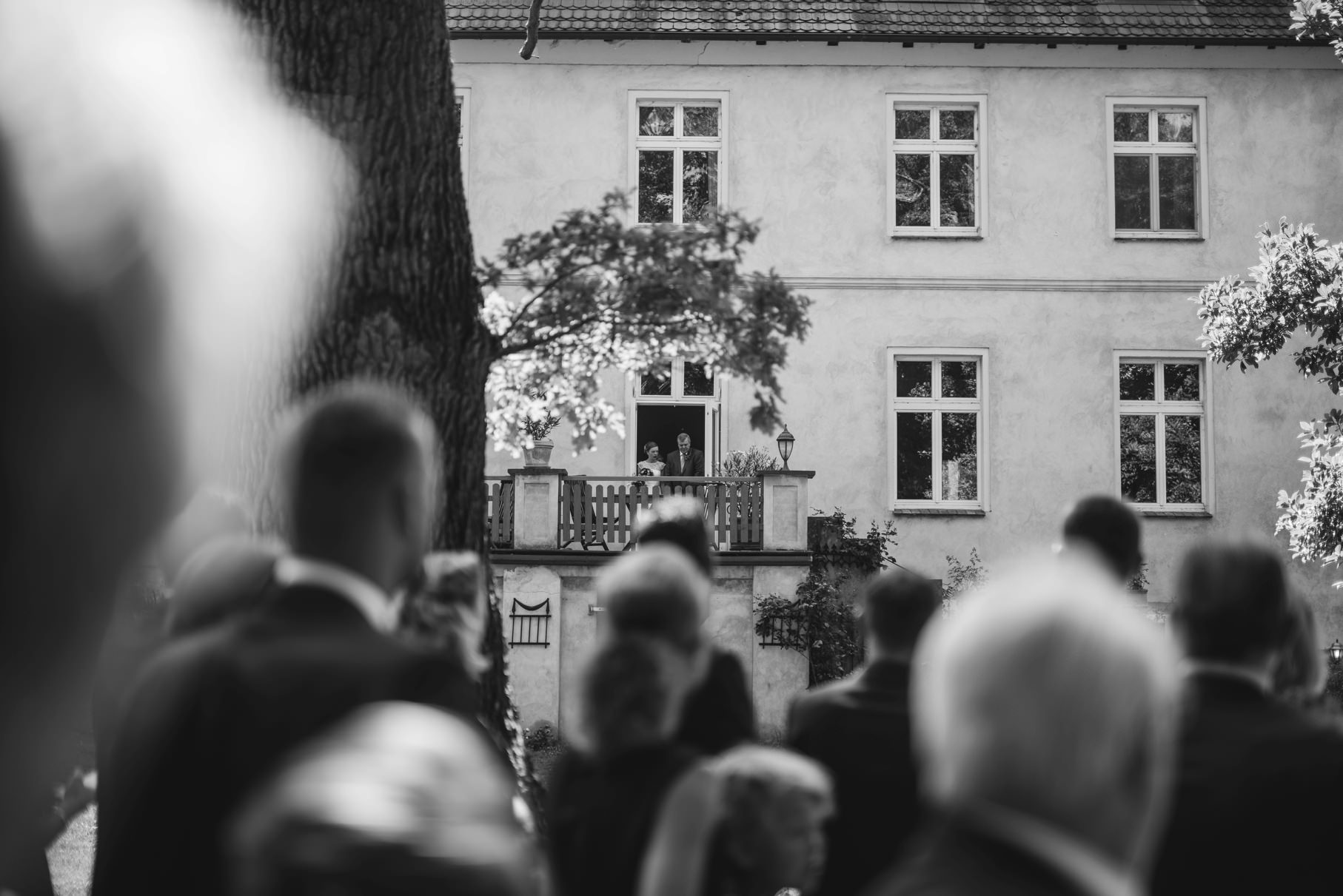 0034 schloss neuhausen hochzeitsfotograf hamburg anne bjoern - Hochzeit auf Schloss Neuhausen - Anne & Sebastian
