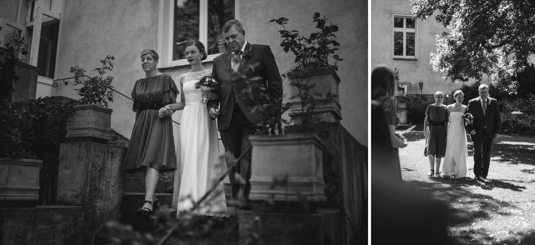 0035 schloss neuhausen hochzeitsfotograf hamburg anne bjoern - Hochzeit auf Schloss Neuhausen - Anne & Sebastian