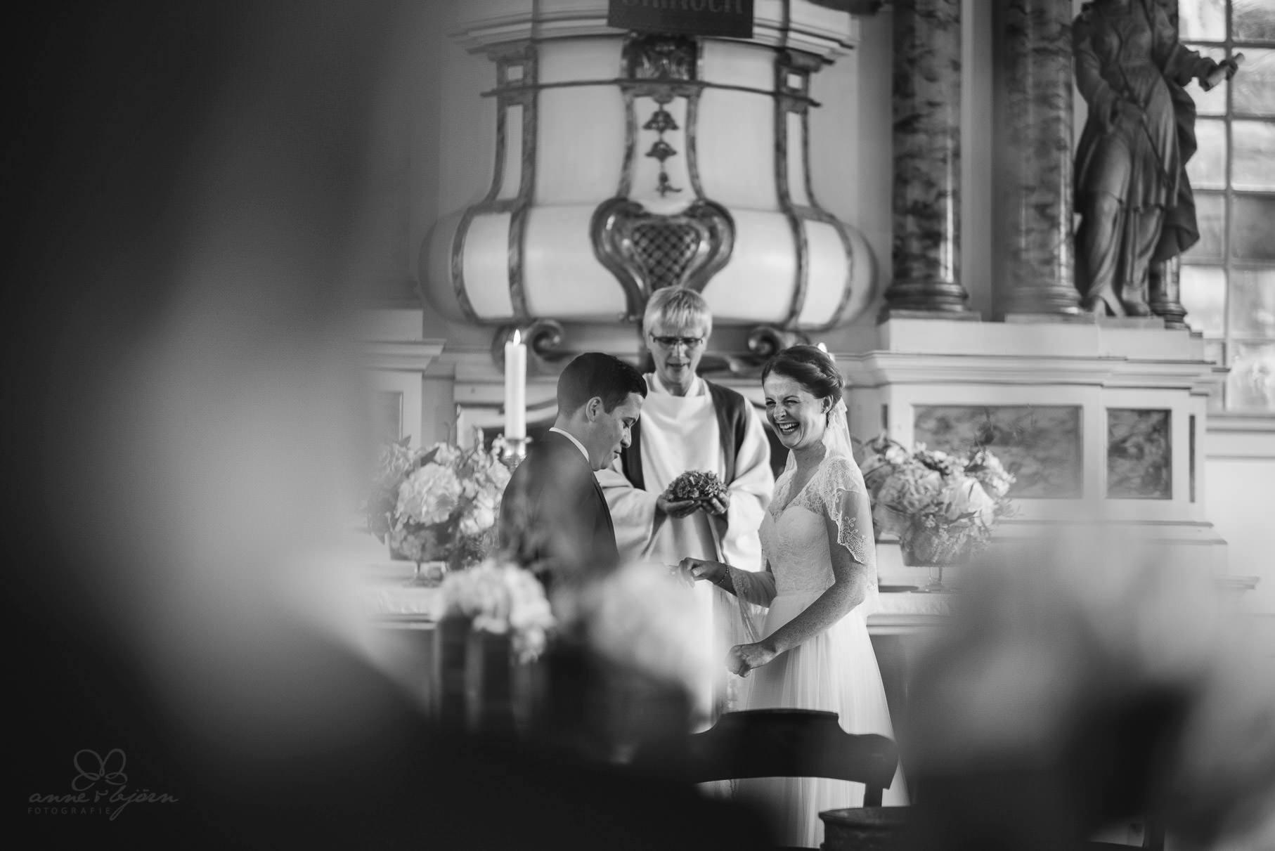 0038 aud blog 811 0146 - Hochzeit an der Hamburger Elbe - Ann-Katrin & Daniel