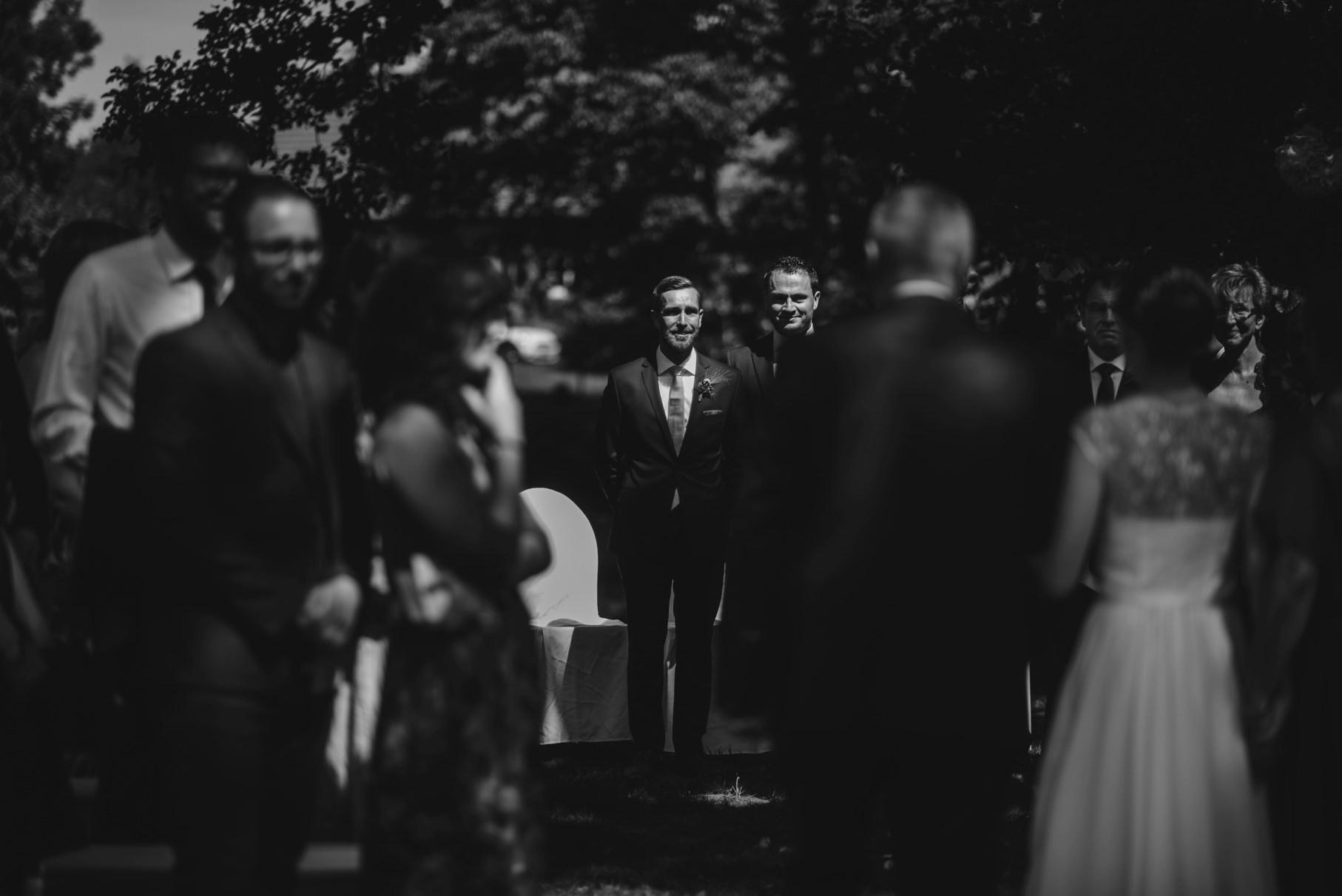 0039 schloss neuhausen hochzeitsfotograf hamburg anne bjoern - Hochzeit auf Schloss Neuhausen - Anne & Sebastian